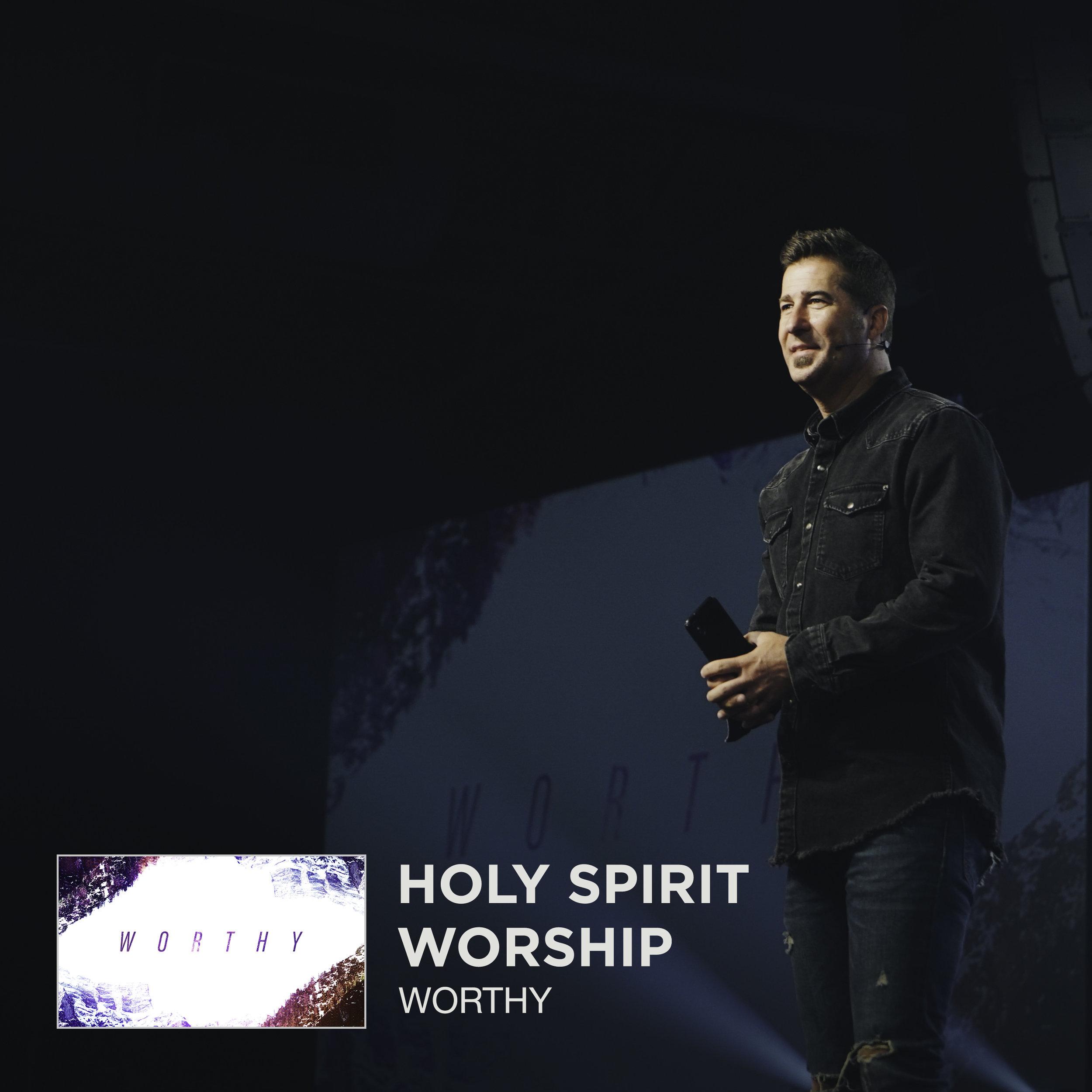 Holy Spirit Worship Web.jpg