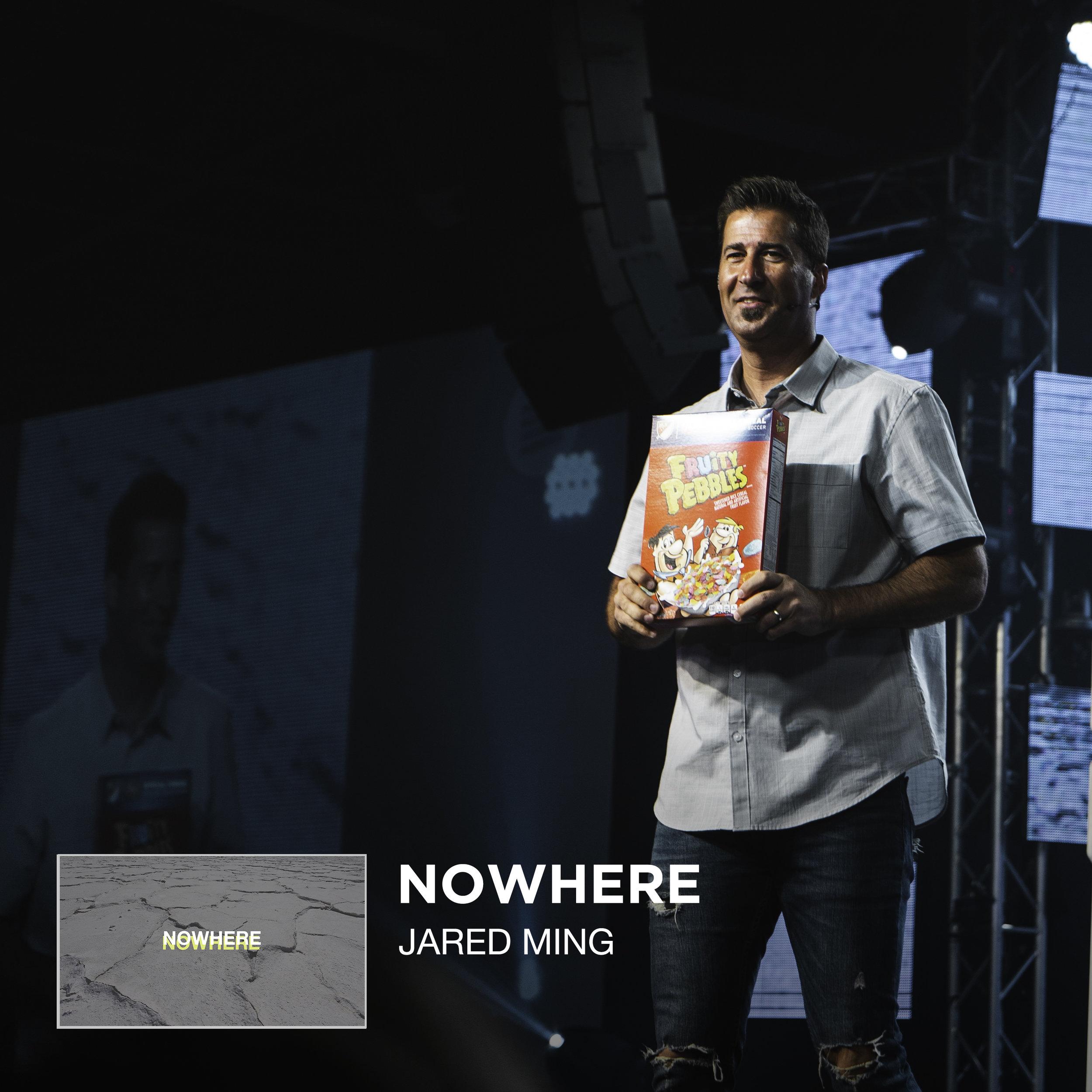 Nowhere - Jared Ming Web.jpg
