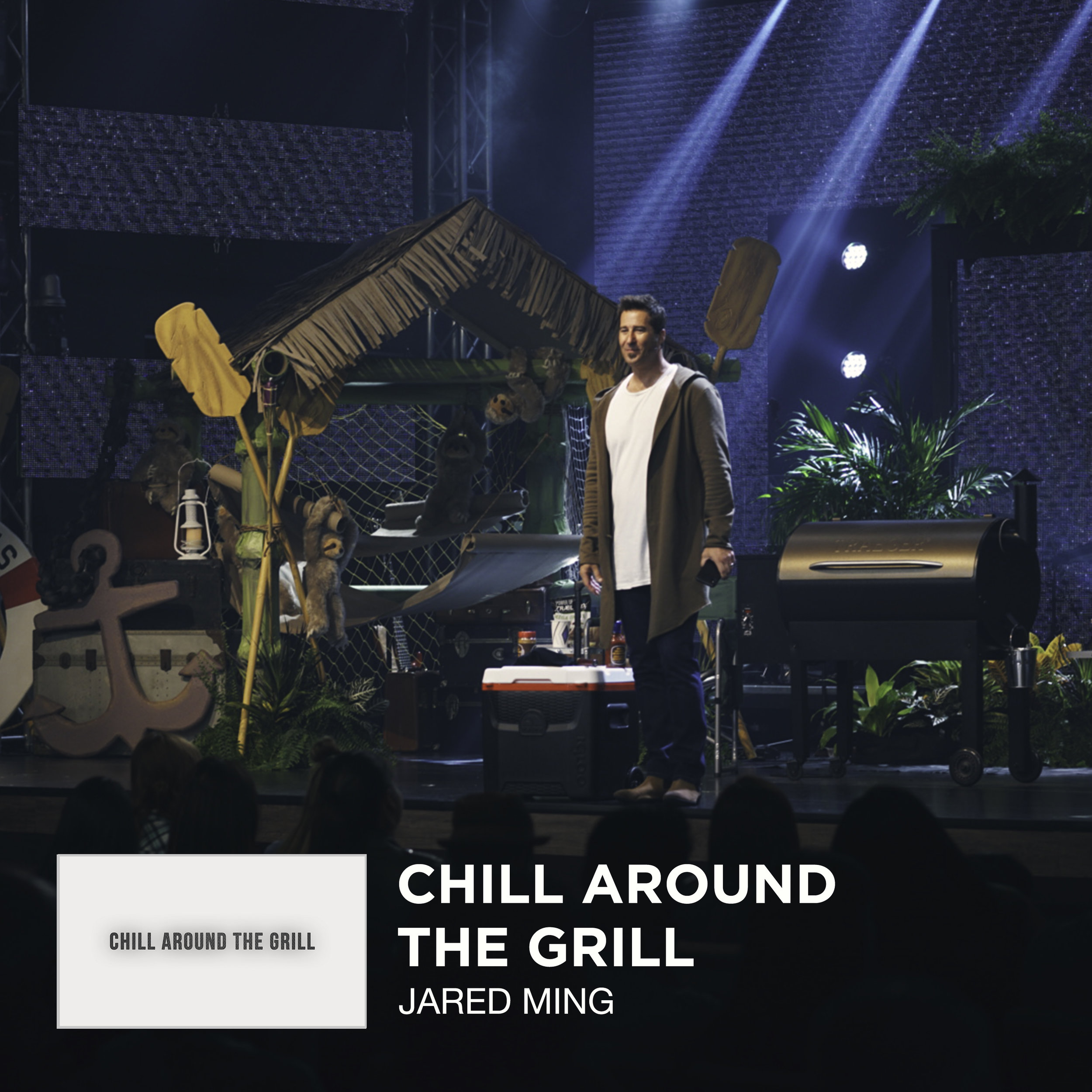 Chill Around The Grill - Jared Ming Web.jpg