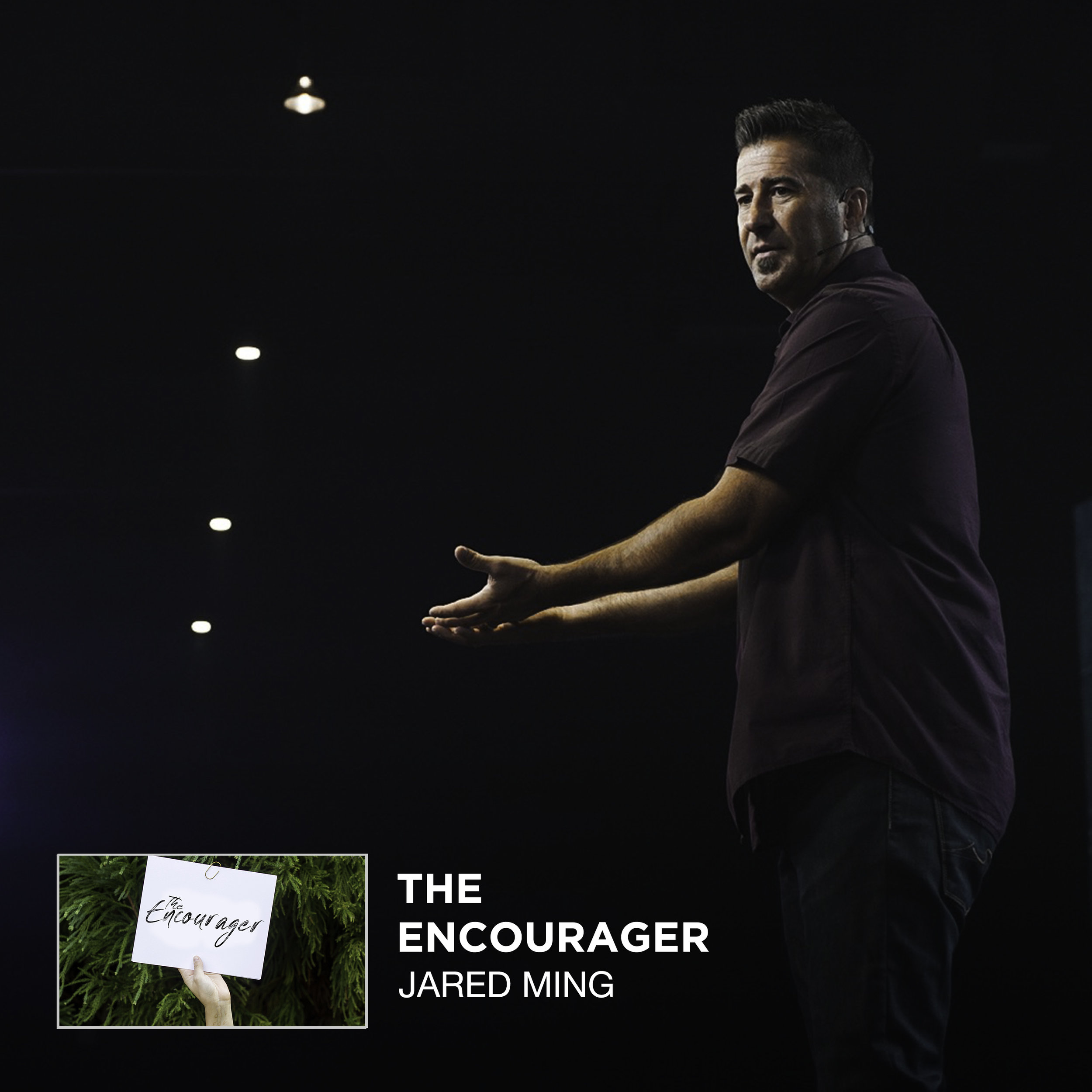 The Encourager - Jared Ming Web.jpg