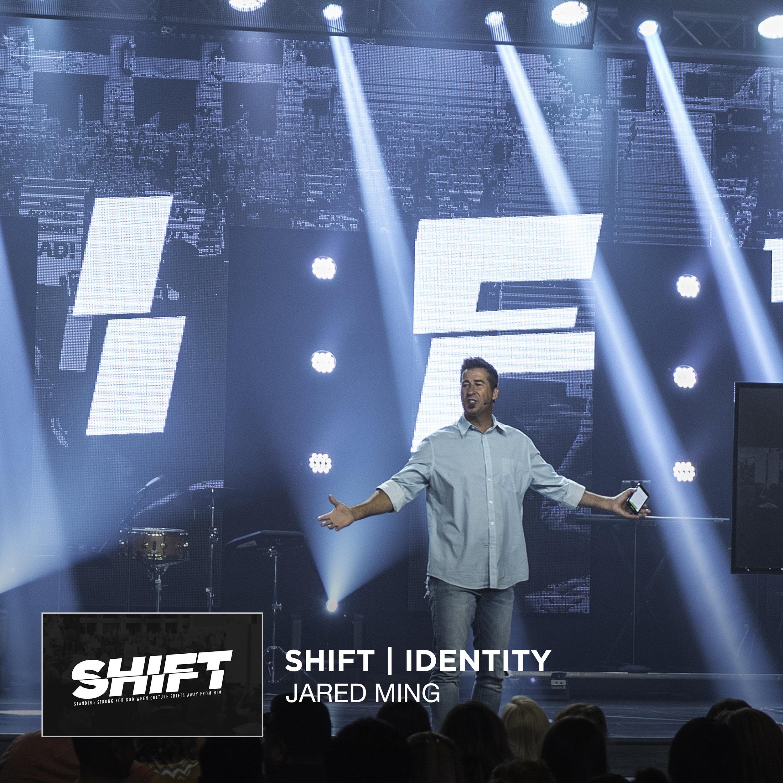 Shift - Identity - Jared Ming Web.jpg