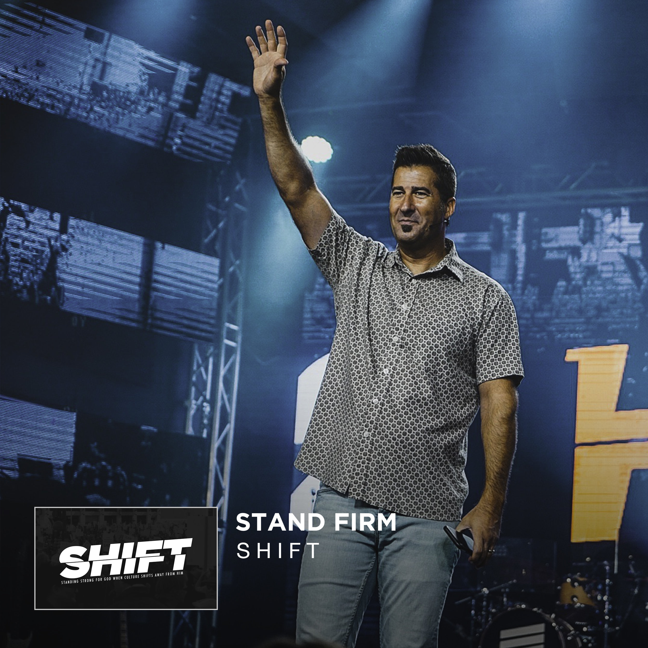 Shift - Stand Firm - Jared Ming Web.jpg