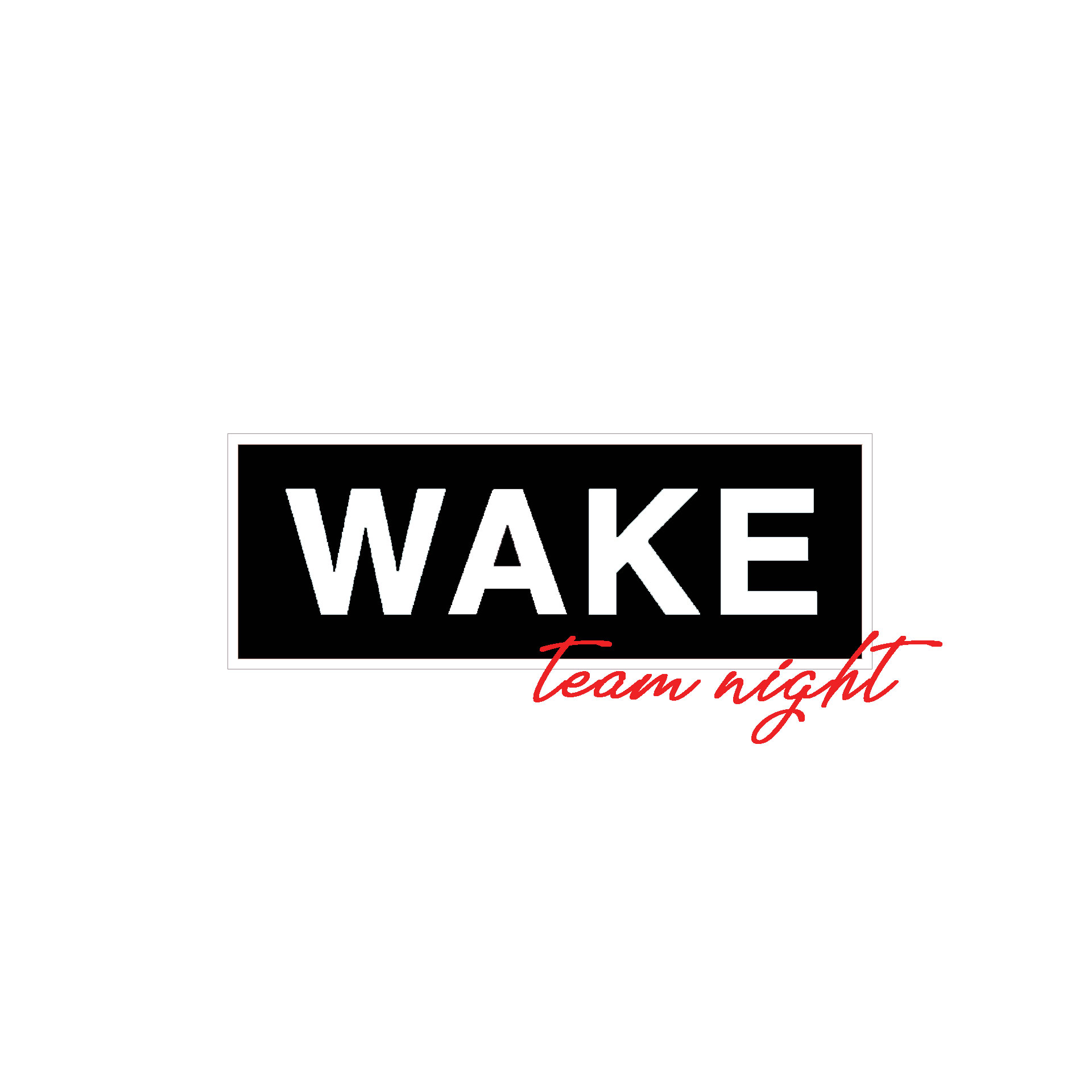 WAKE-Team-Night.jpg