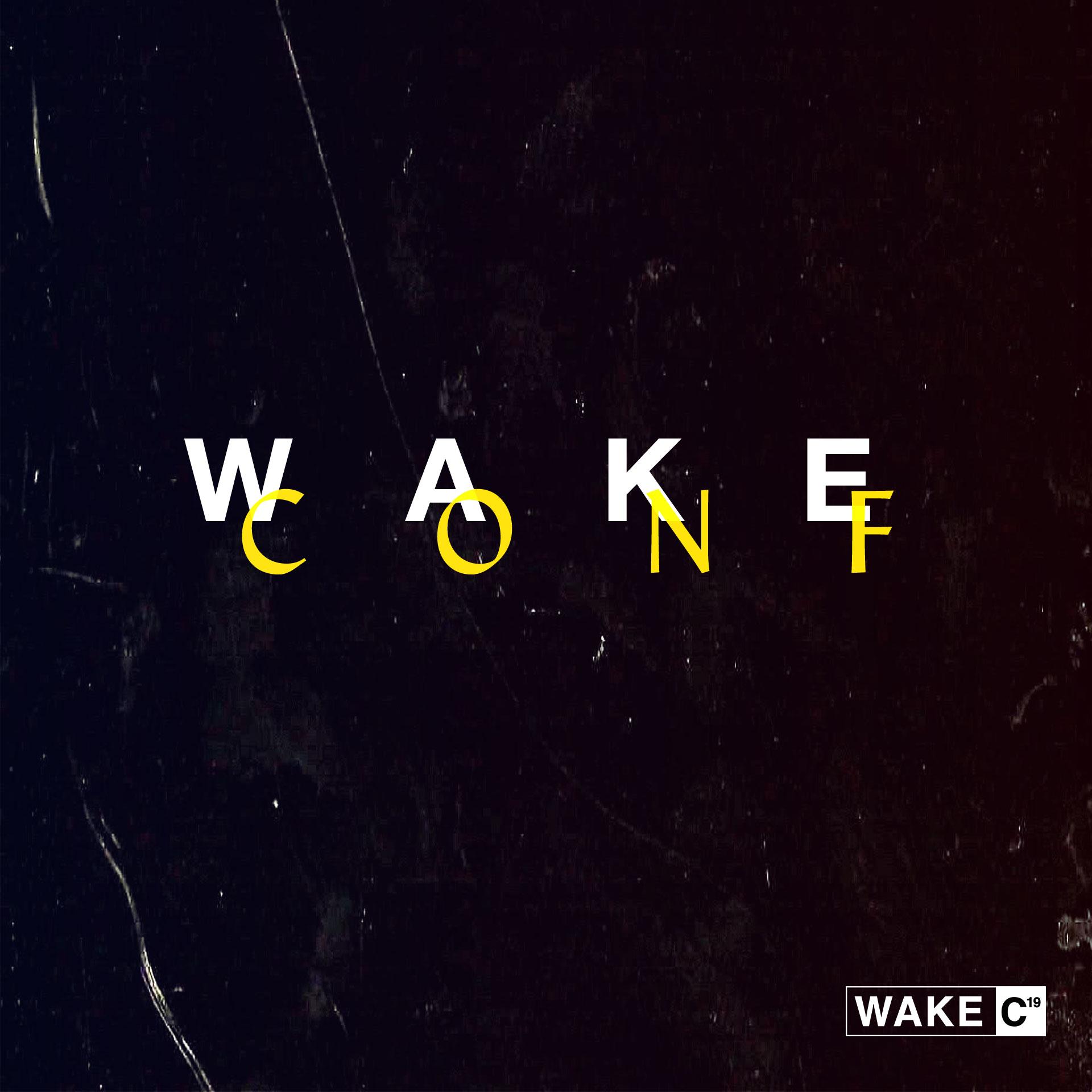 WakeConf1.jpg