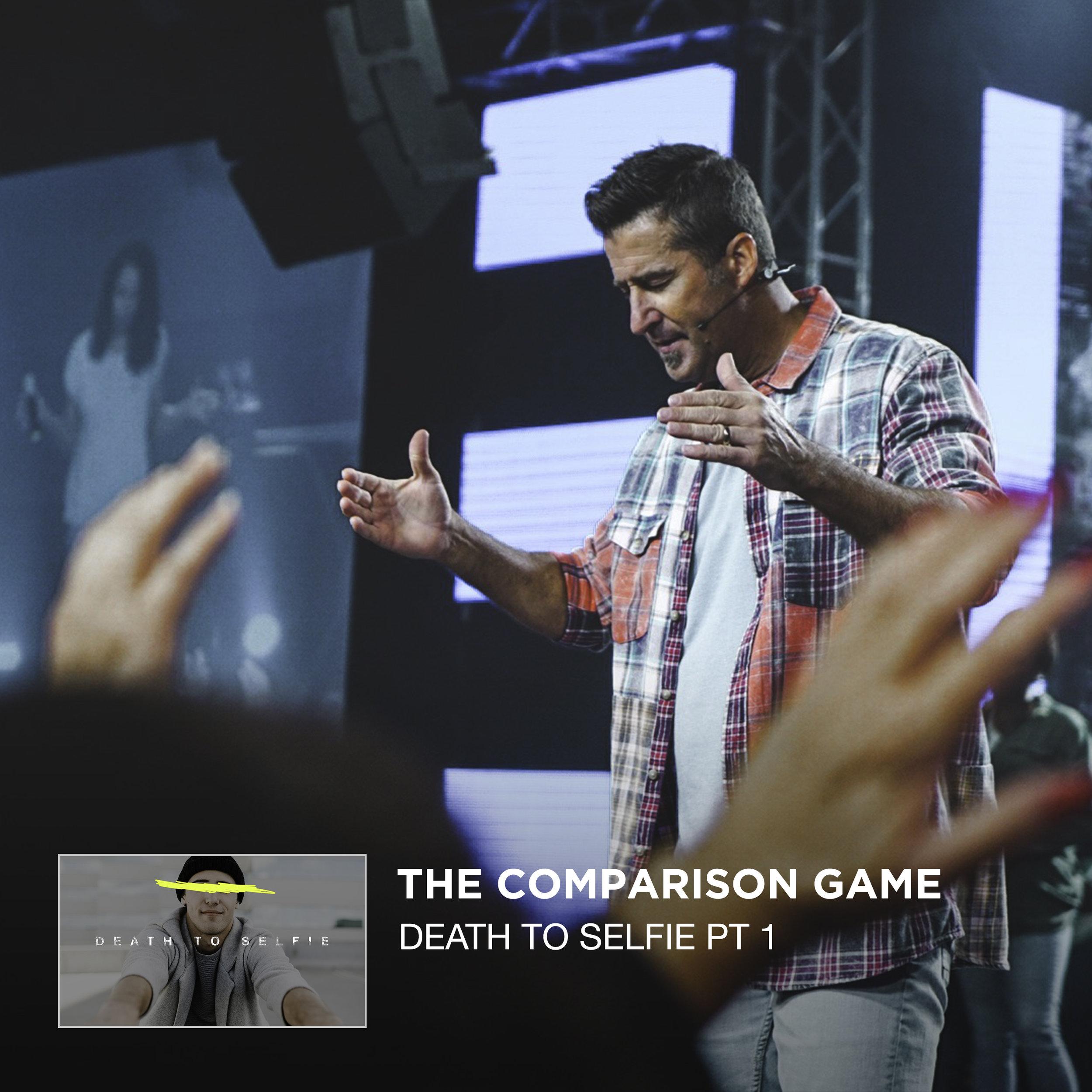 Death To Selfie Pt 1 - The Comparison Game - Jared Ming Web.jpg