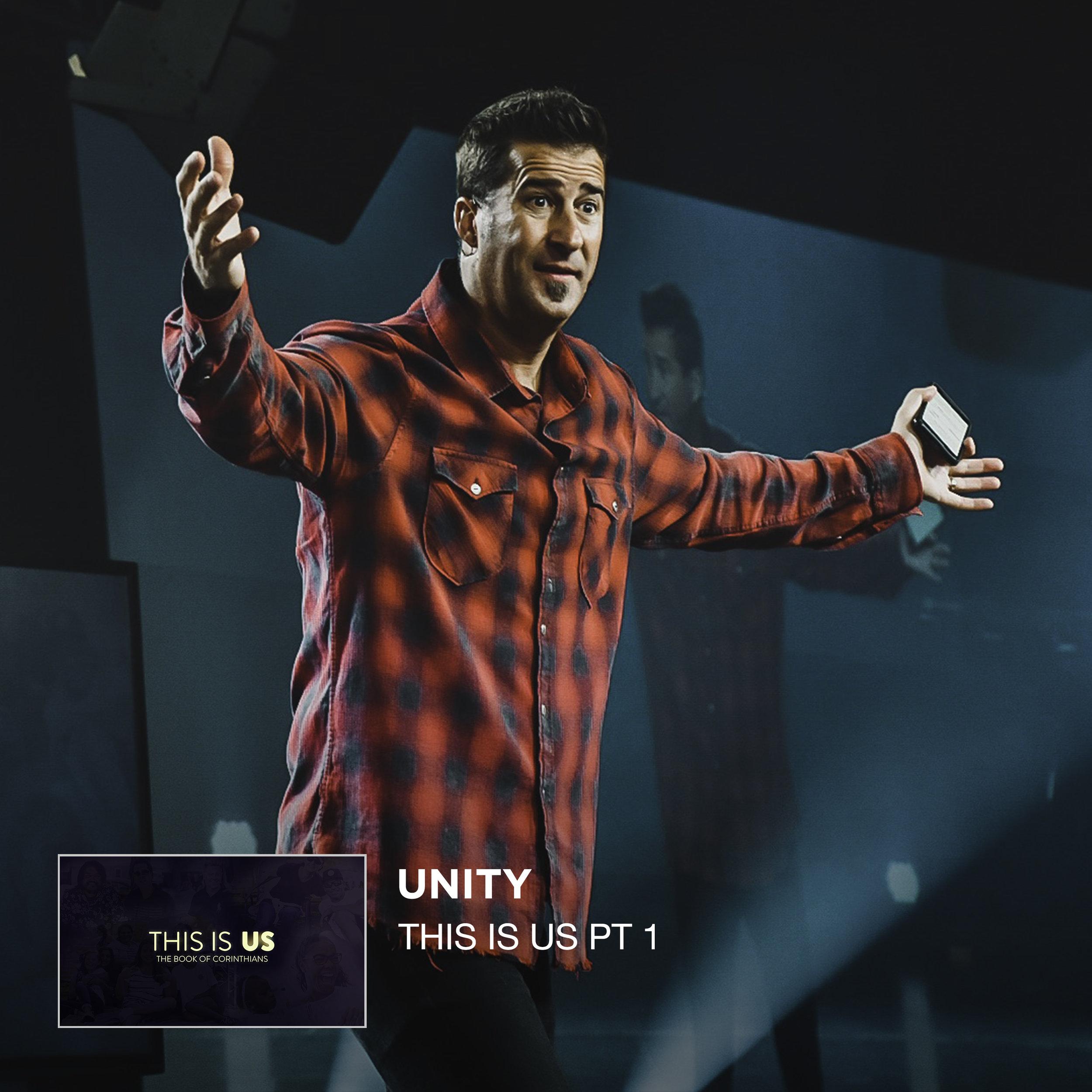This Is Us Pt 3 - Unity - Jared Ming Web.jpg