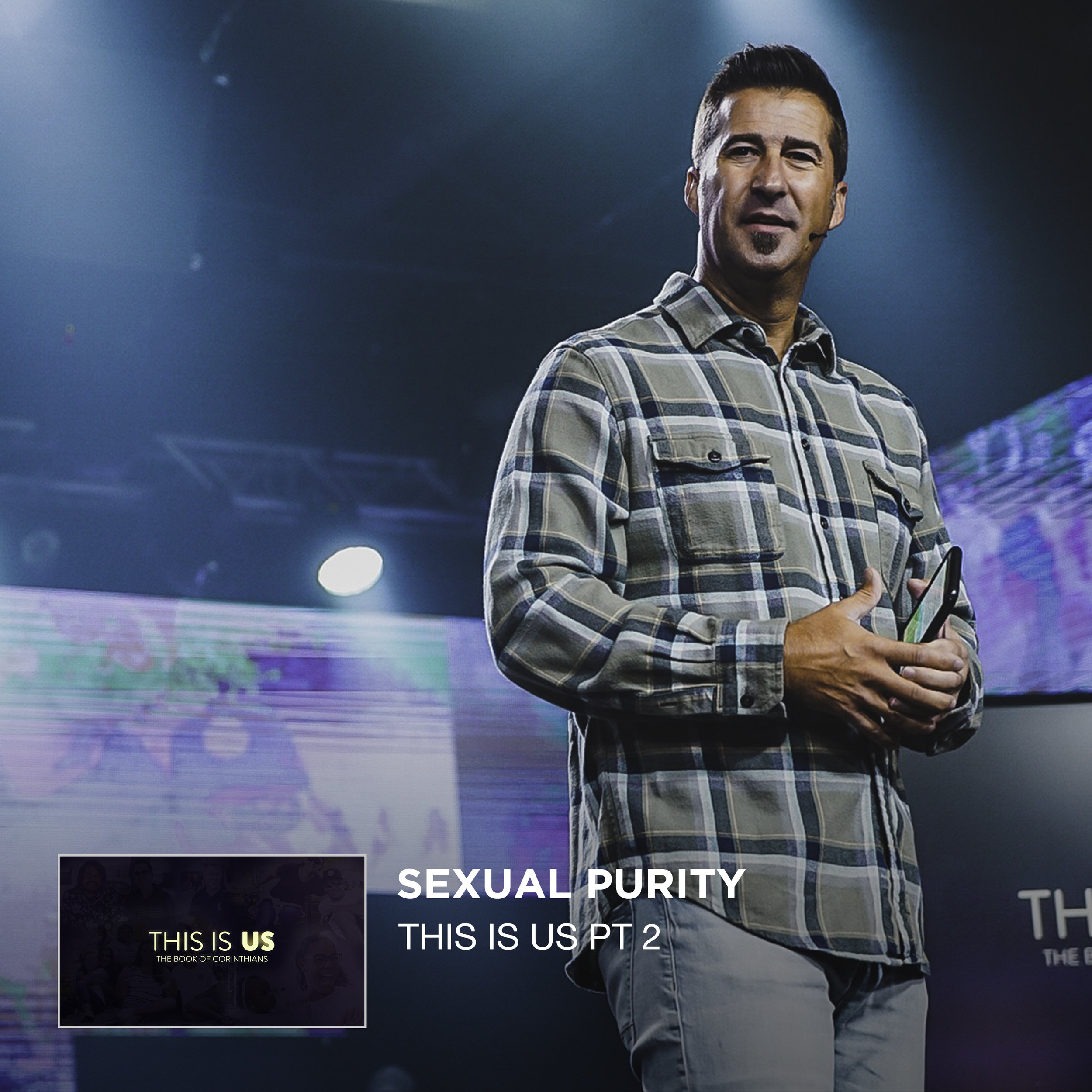 This Is Us Pt 2 - Sexual Purity - Jared Ming Web.jpg