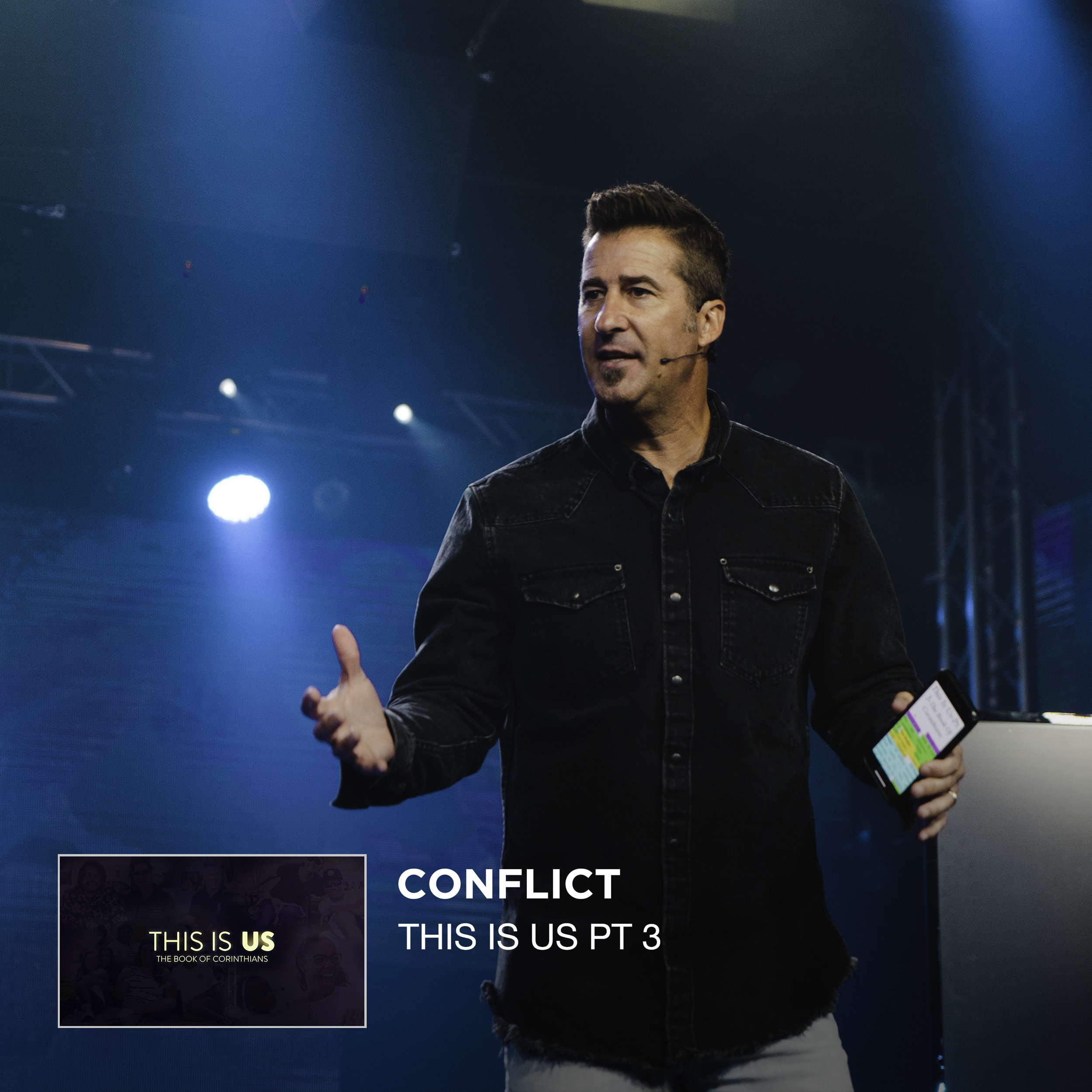 This Is Us Pt 3 - Conflict - Jared Ming Web.jpg