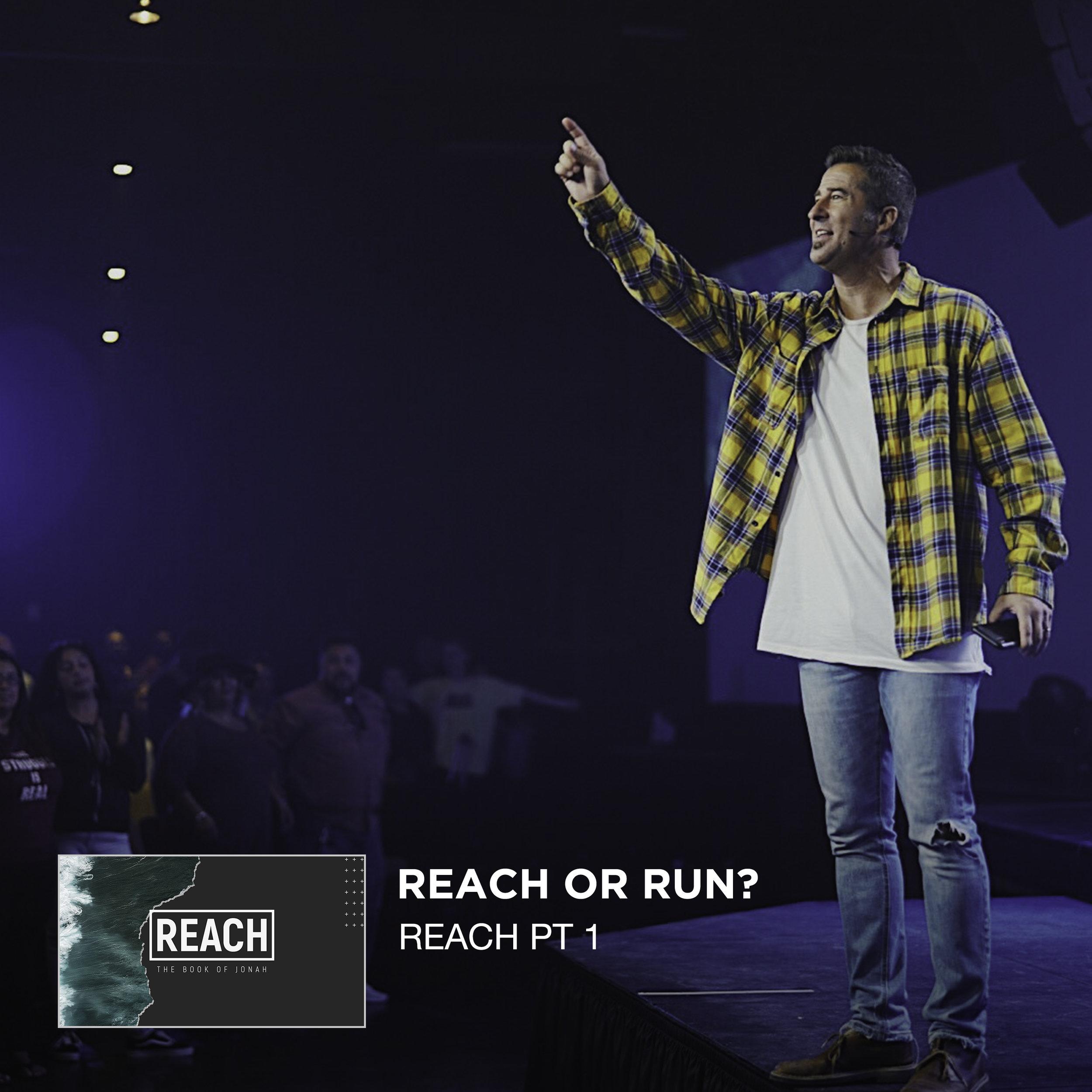 Reach Pt 1 - Reach or Run_ - Jared Ming Web.jpg