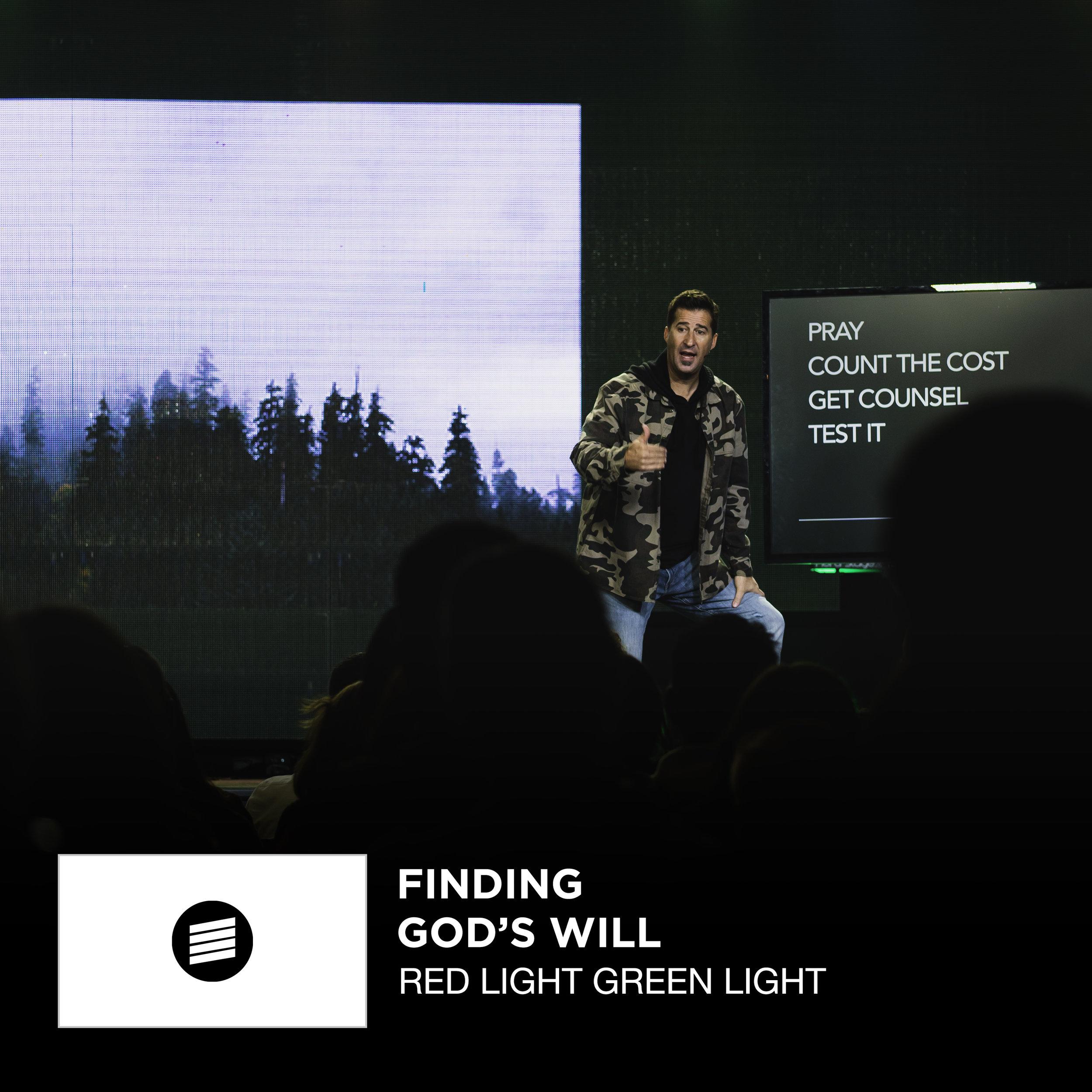 Red Light Green Light _ Finding God's Will _ Jared Ming Web.jpg