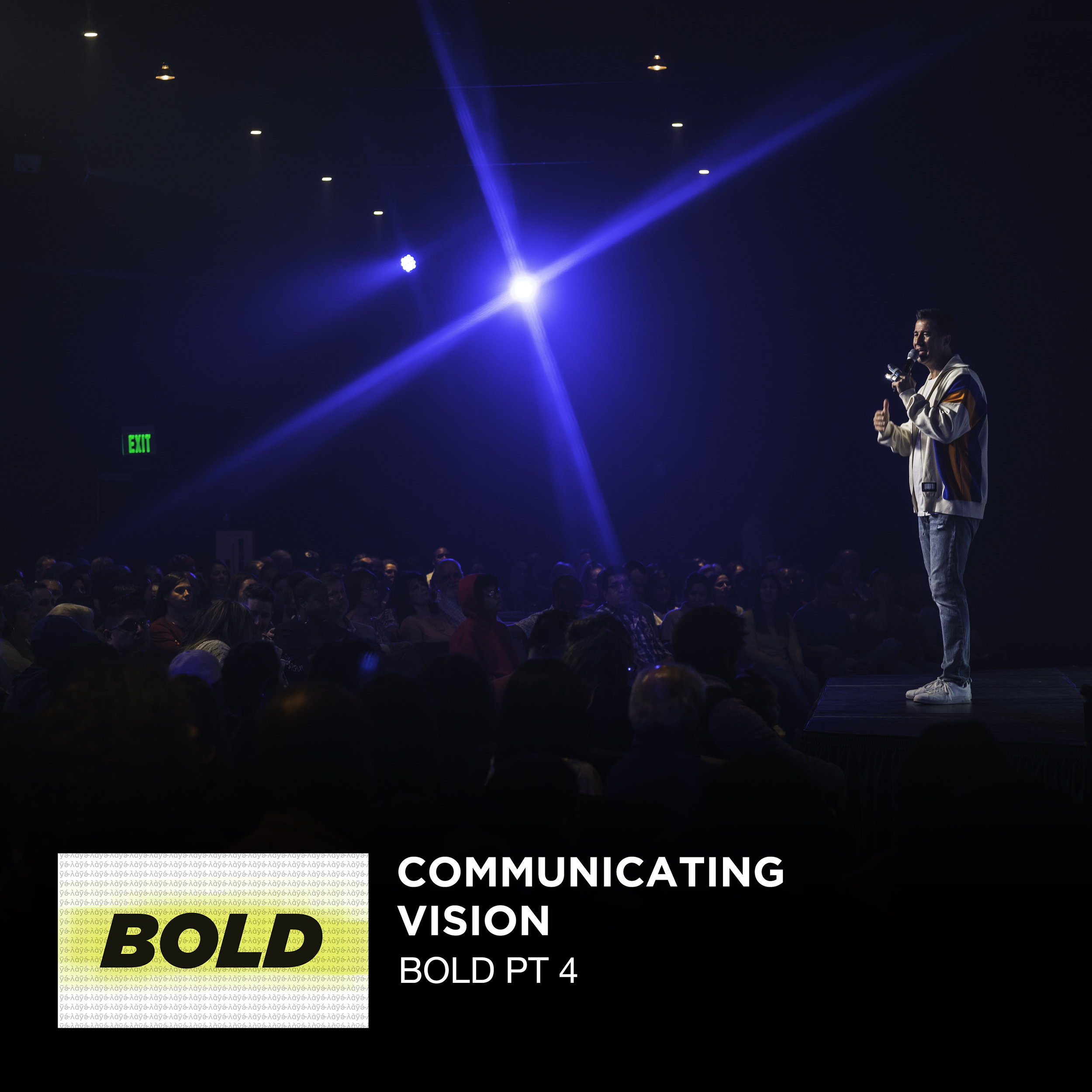 Bold - Nehemiah Pt 4 _ Communicating Vision _ Jared Ming Web.jpg