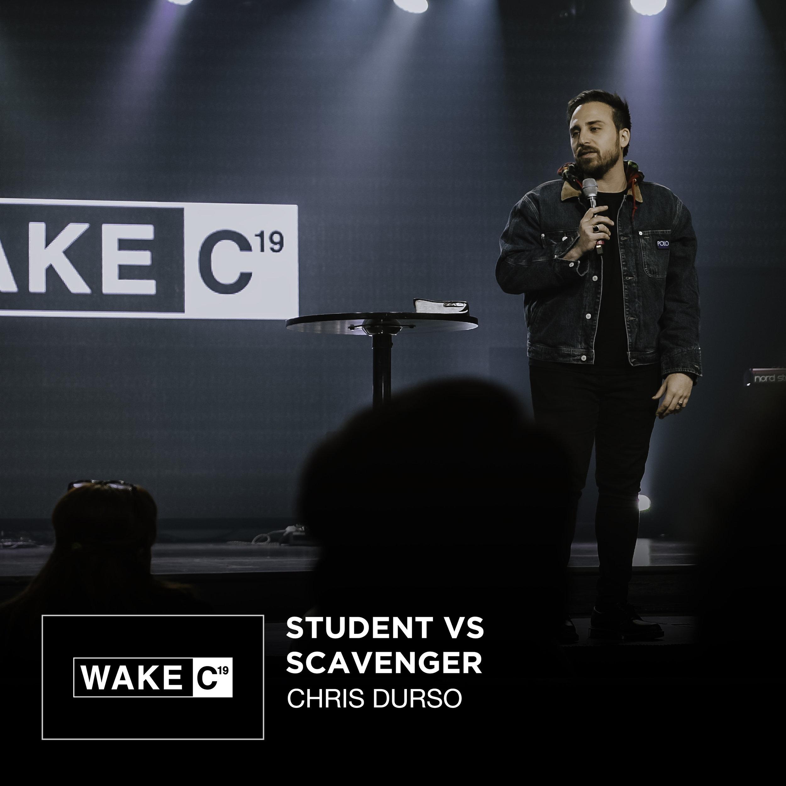 Wake Conference 2019 _ Student vs Scavenger _ Chris Durso Web.jpg