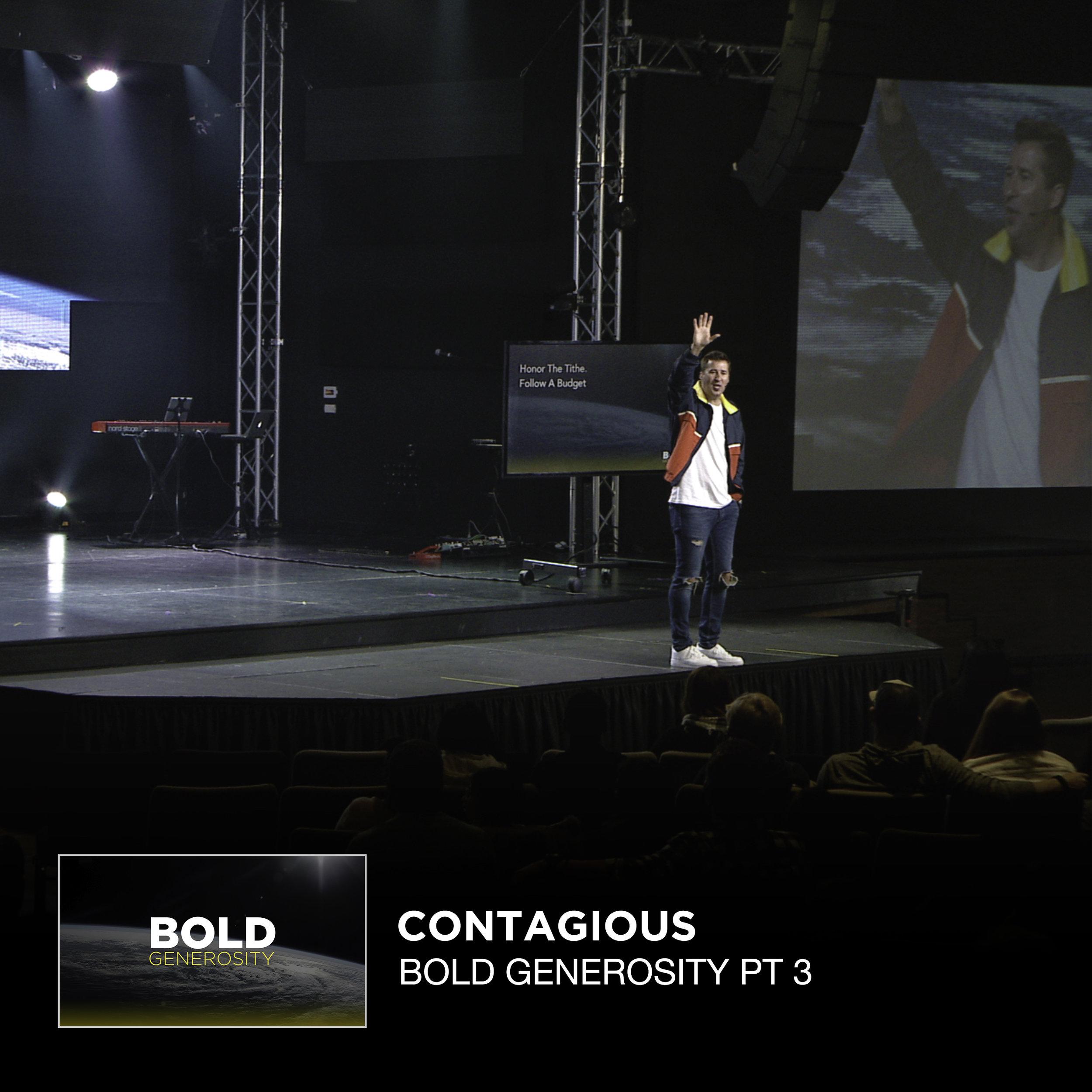 Bold Generosity Pt 3 _ Contagious _ Jared Ming Web.jpg
