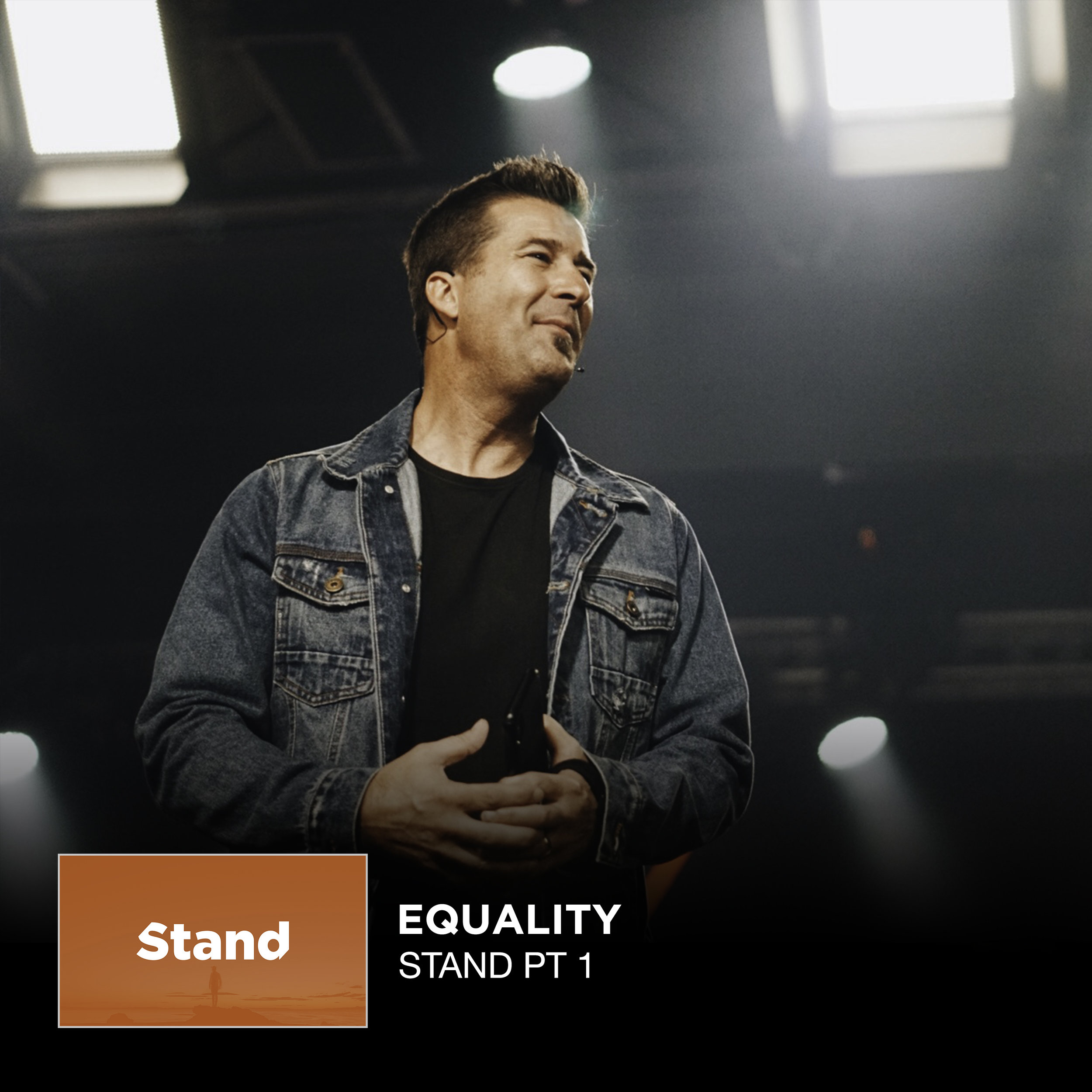 Stand Pt 1 _ Equality _ Jared Ming Web.jpg