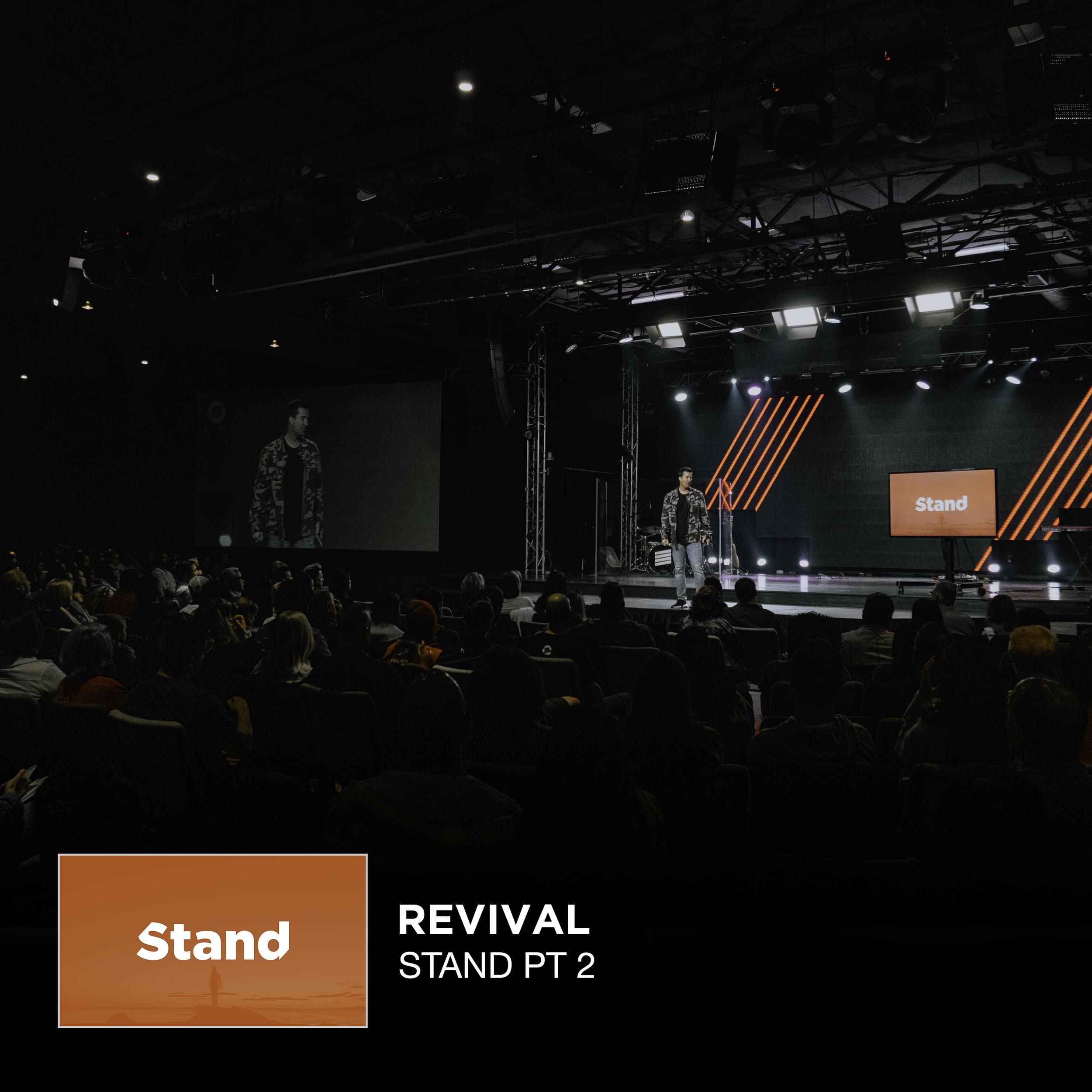 Stand Pt 2 _ Revival _ Jared Ming Web.jpg