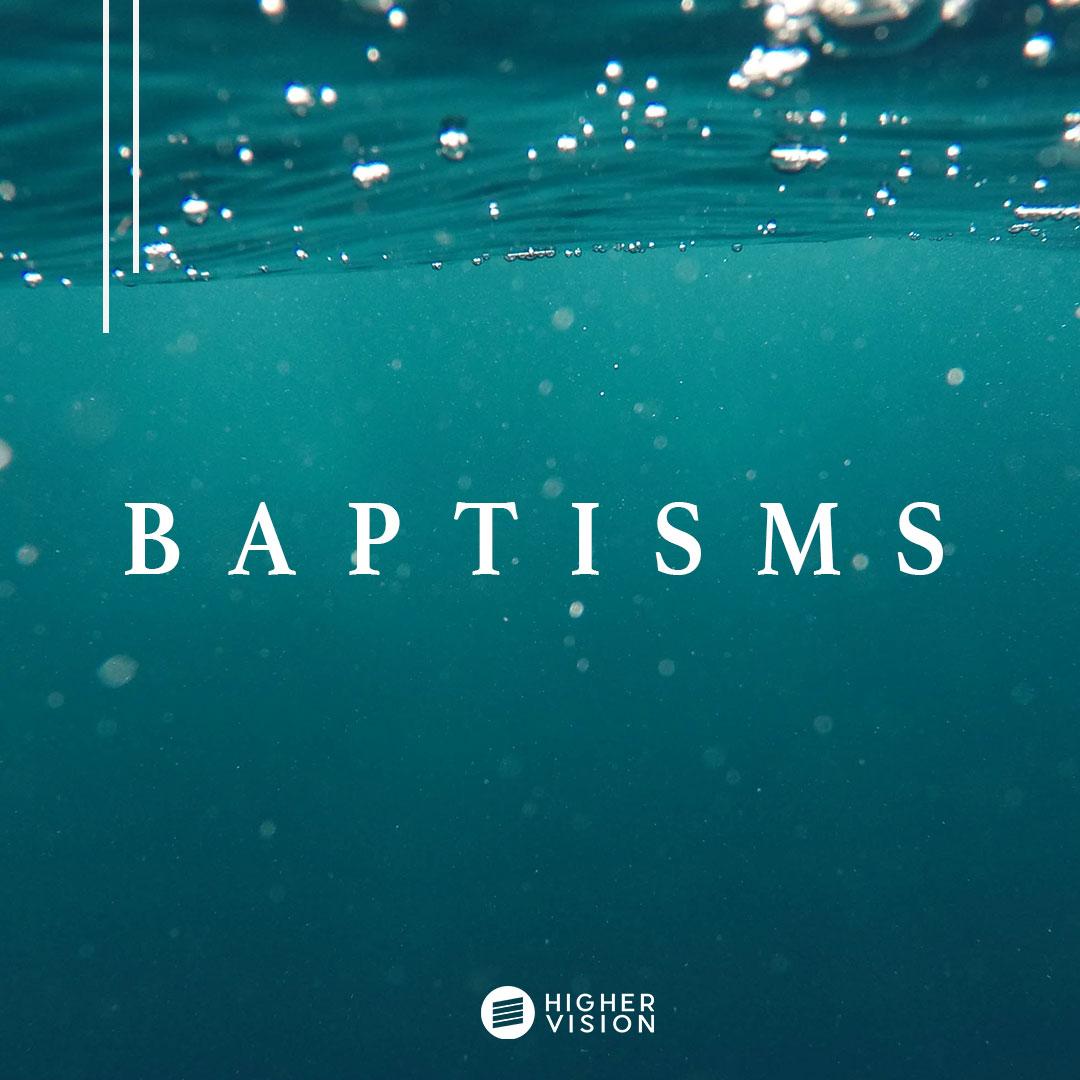 BaptismsSquare.jpg