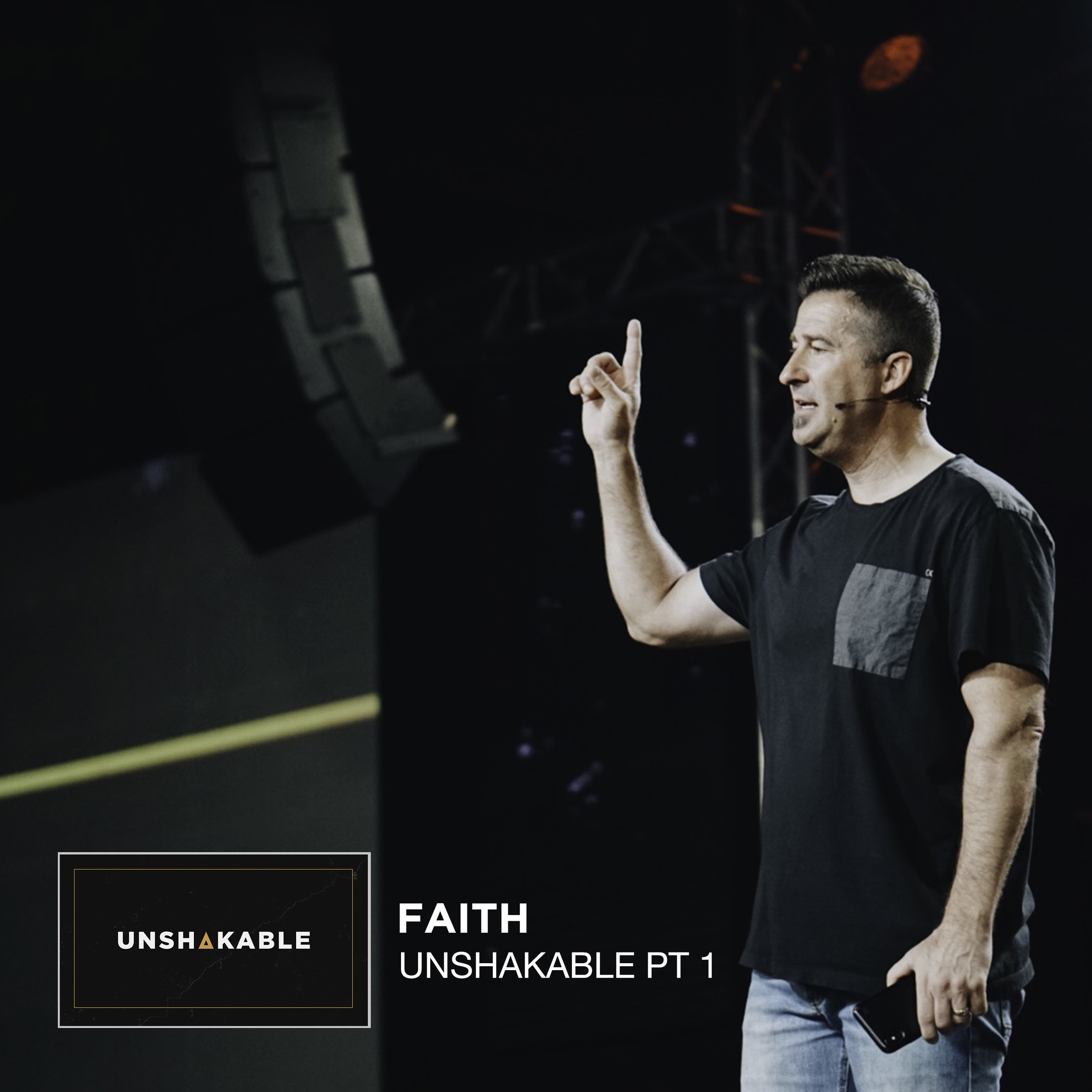 Unshakable | Faith | Jared Ming Web.JPG