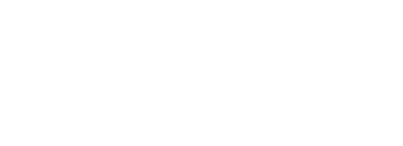 wake-logo-white-cropped.png