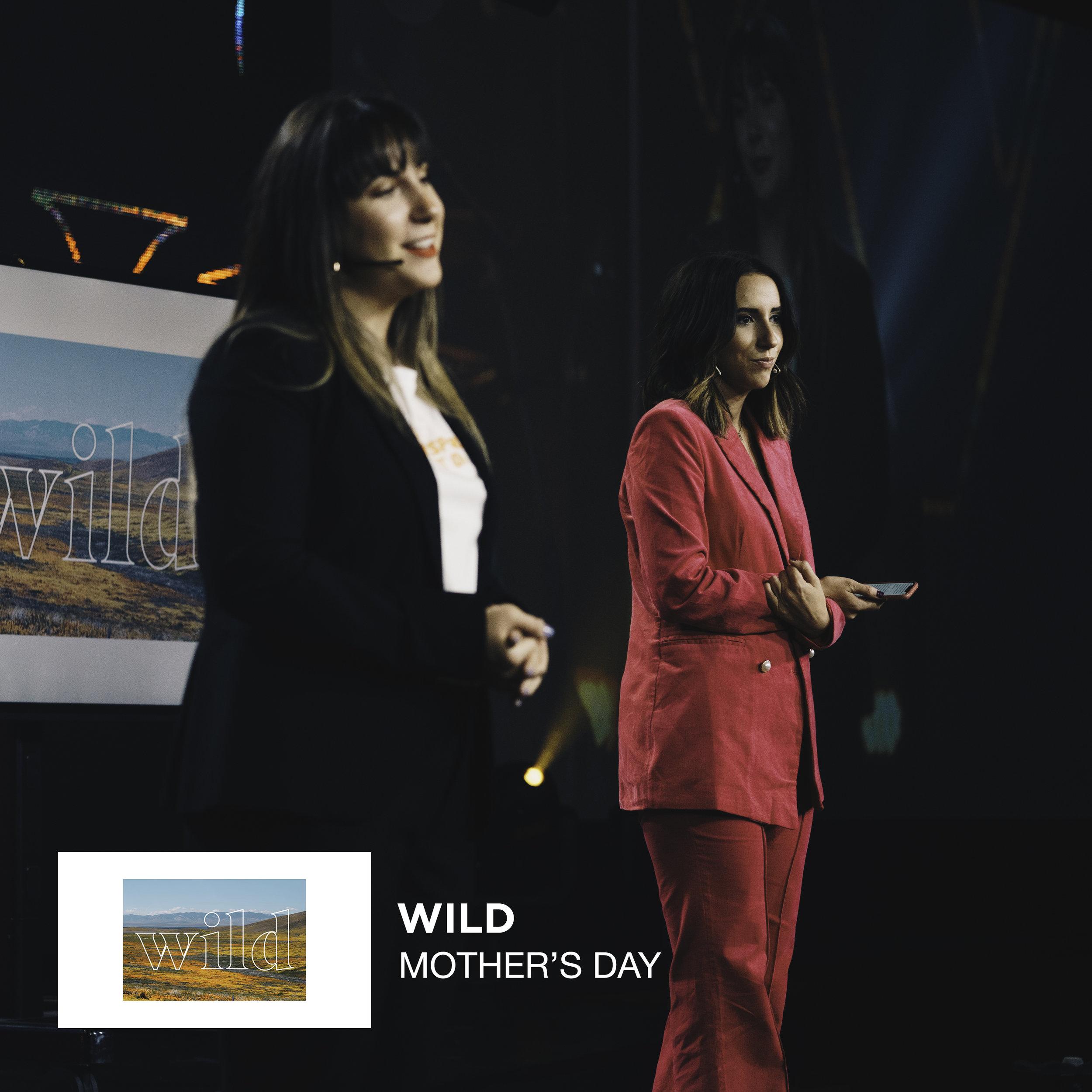 Mother's Day _ Wild _ Macie & Hailee Ming Web.jpg