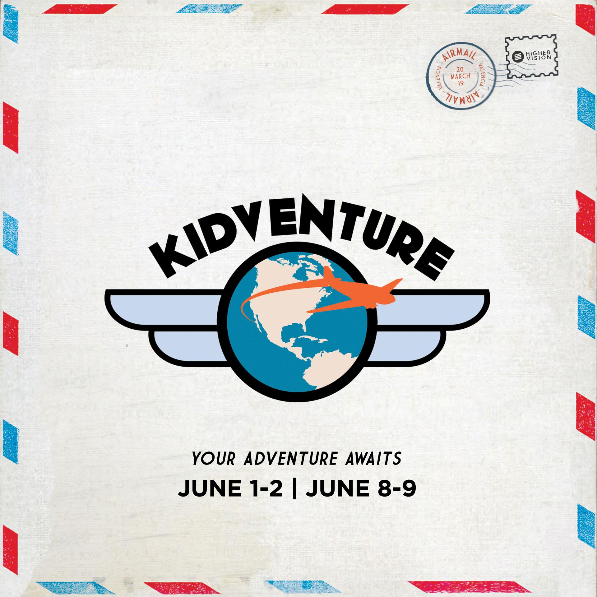 KidventureSquareJune.jpg