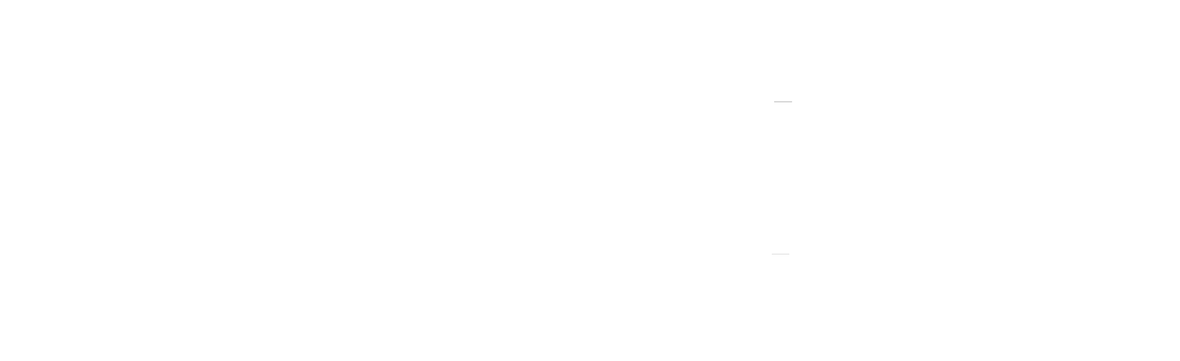 NEW hvkids Logo.png