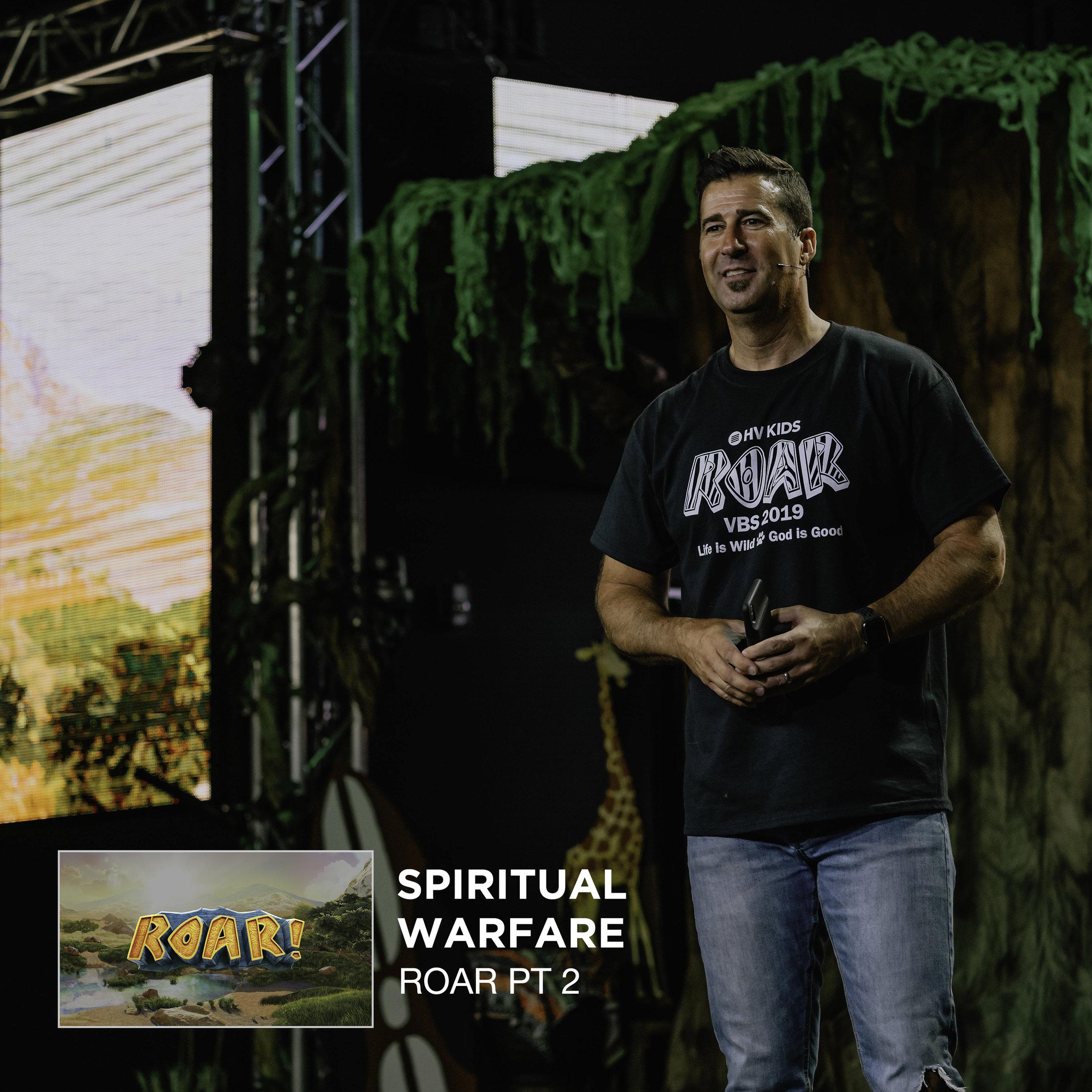 Roar Pt 2 _ Spiritual Warfare _ Jared Ming Web.jpg