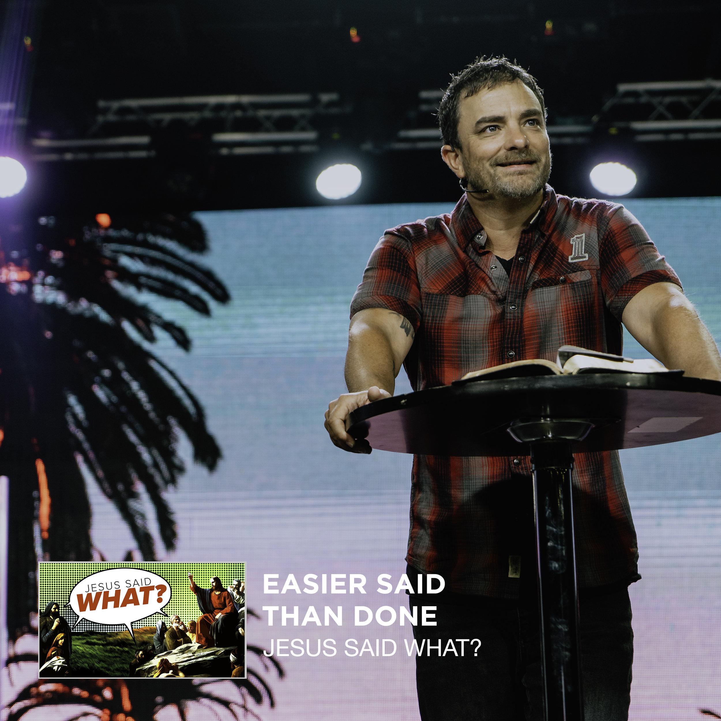 Jesus Said What_ _ Easier Said Than Done _ Brandon Beals Web.jpg
