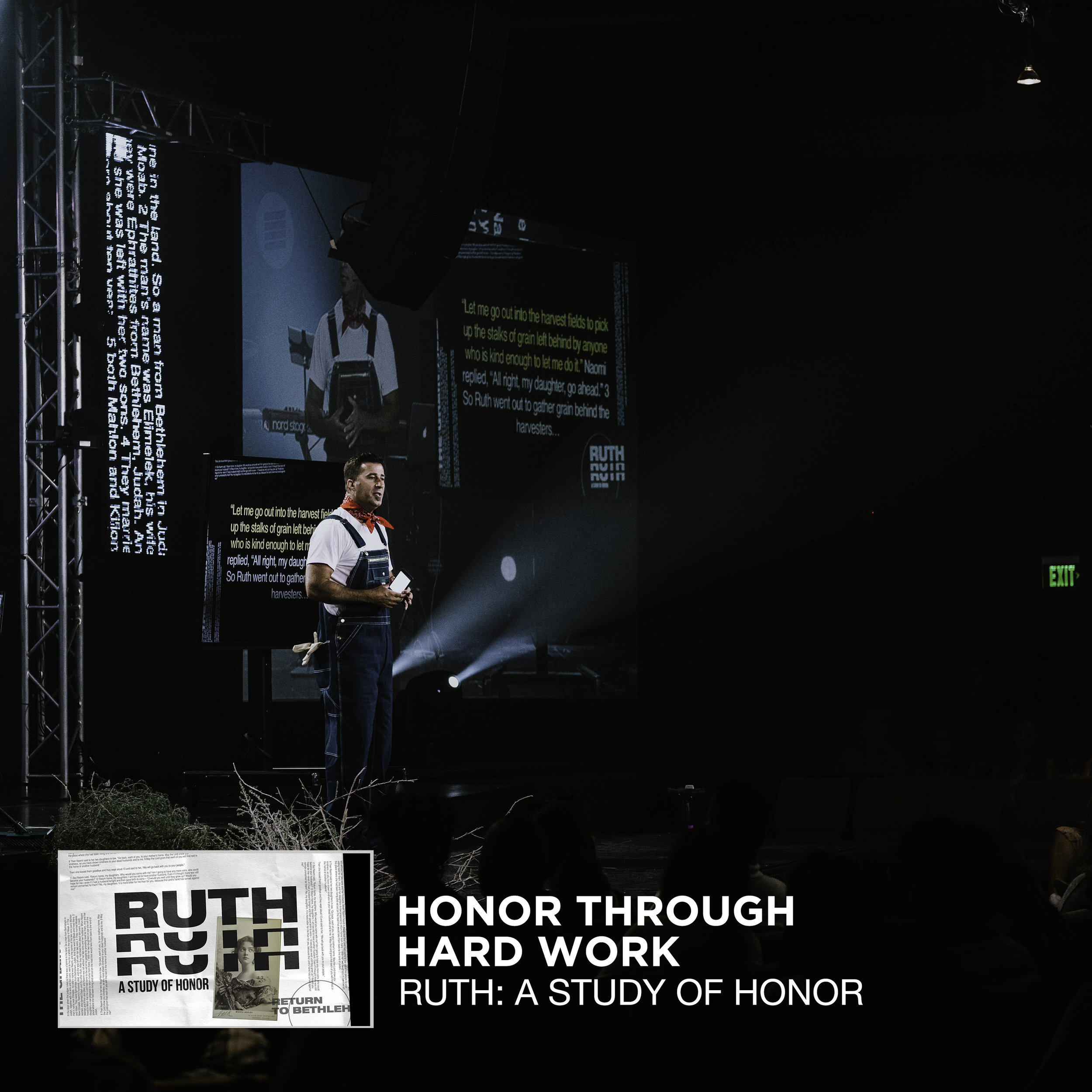 Ruth A Study of Honor _ Honor Through Hard Work _ Jared Ming Web.jpg