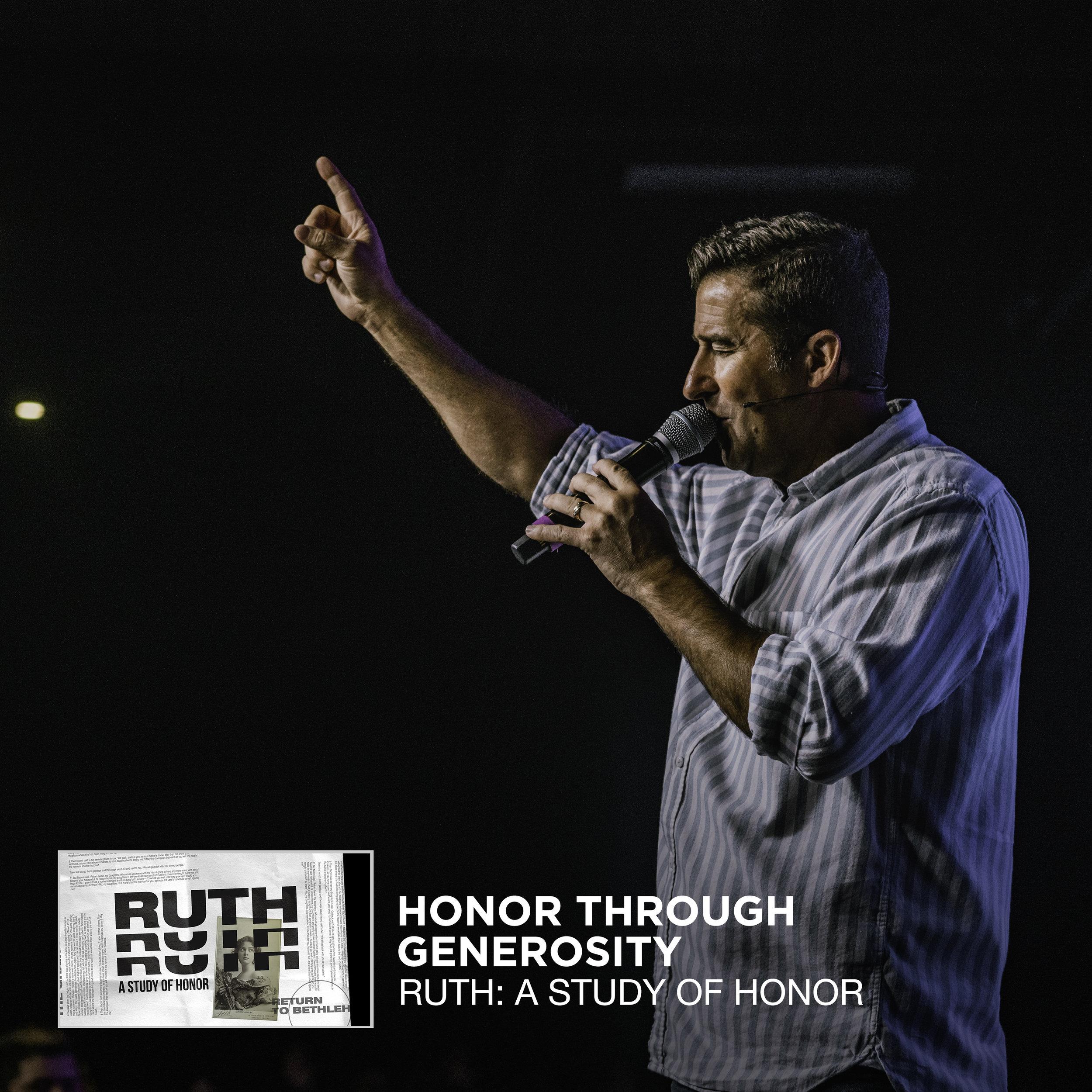 Ruth A Study of Honor _ Honor Through Generosity _ Jared Ming Web.jpg