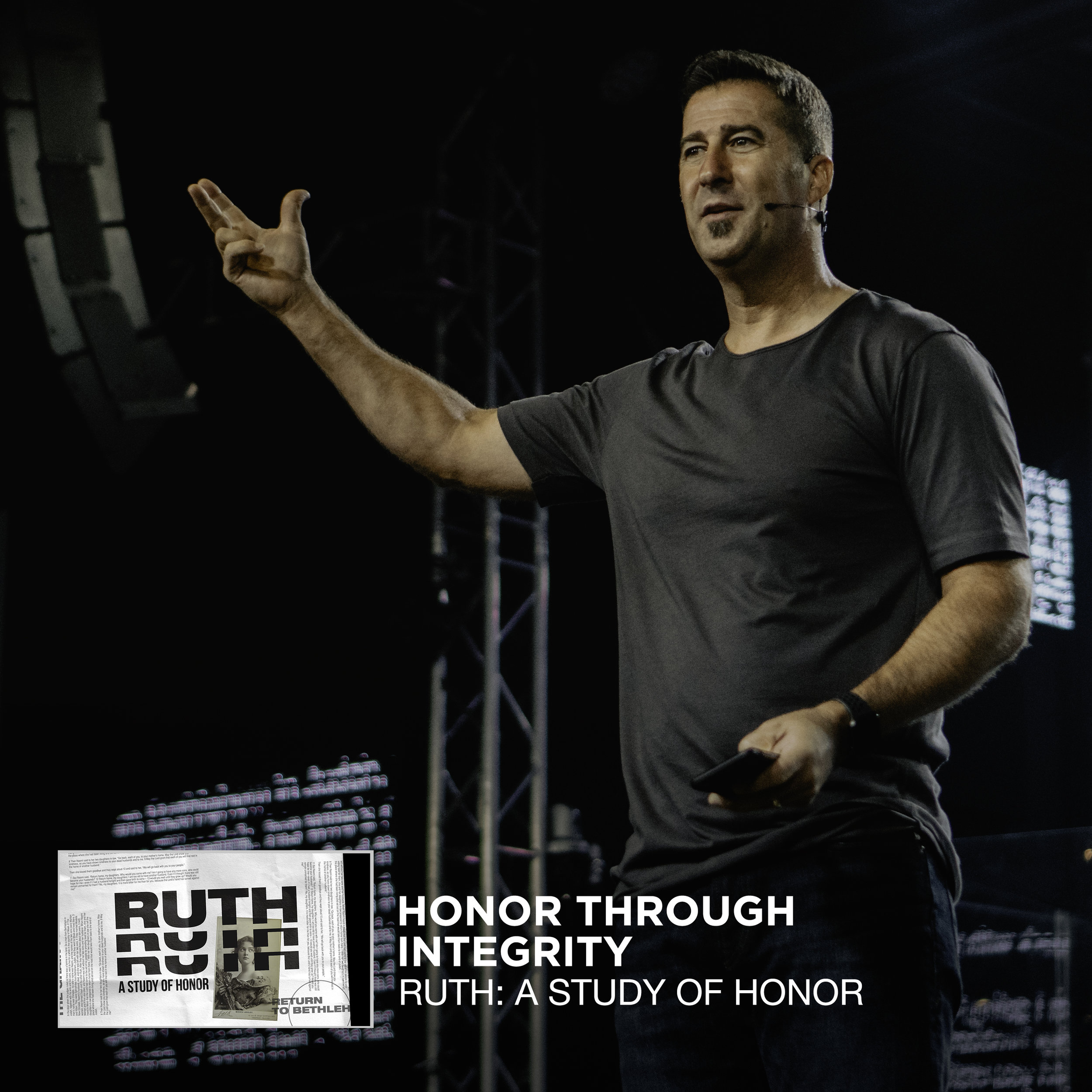Ruth A Study of Honor _ Honor Through Integrity _ Jared Ming Web.jpg