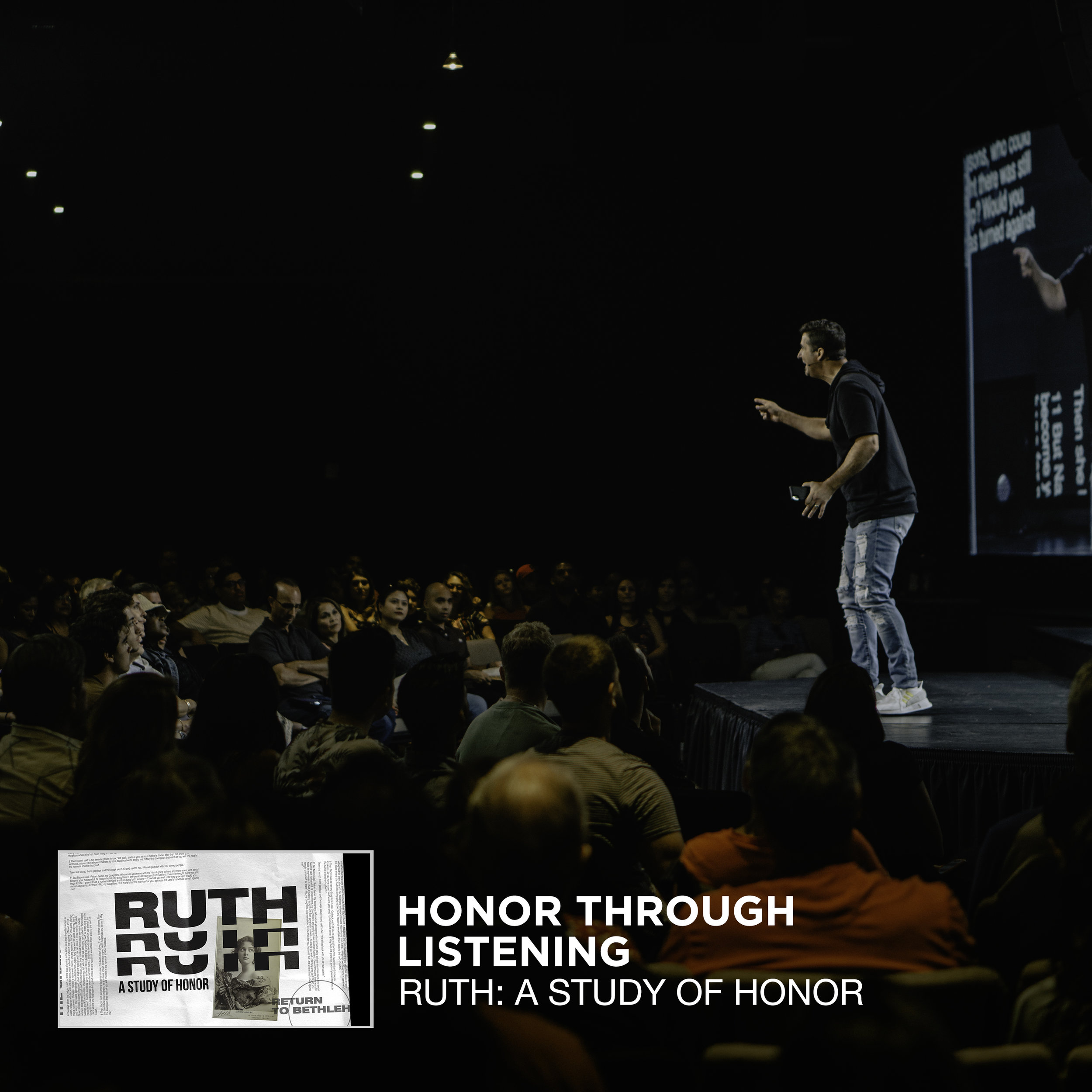Ruth A Study of Honor _ Honor Through Listening _ Jared Ming Web.jpg