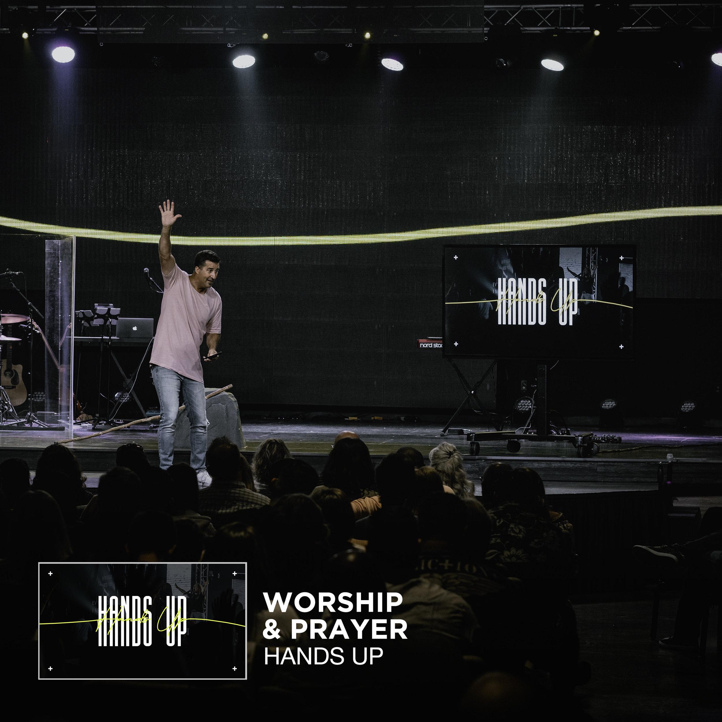 Hands Up _ Worship & Prayer _ Jared Ming Web.jpg