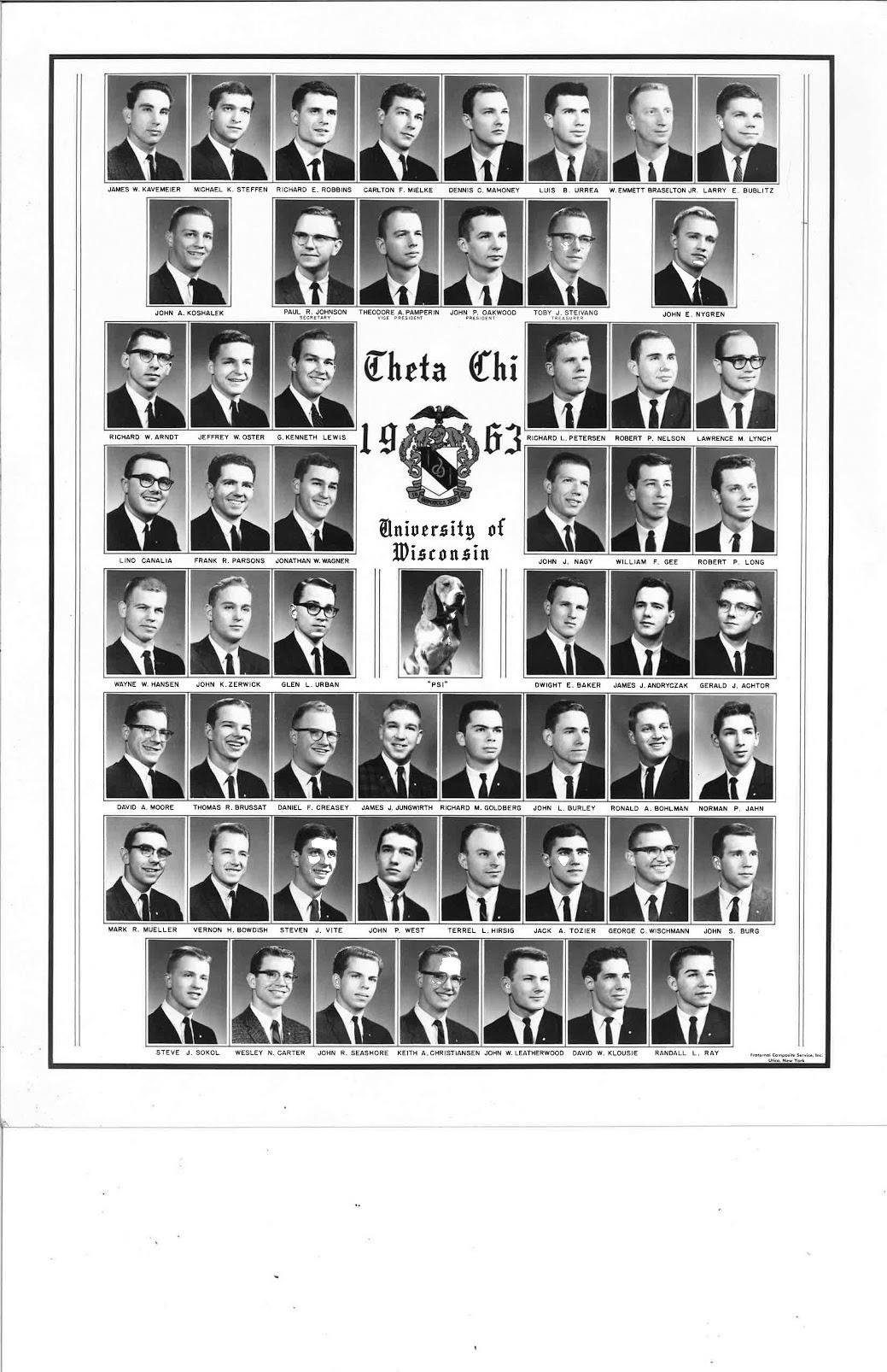 1963 Composite