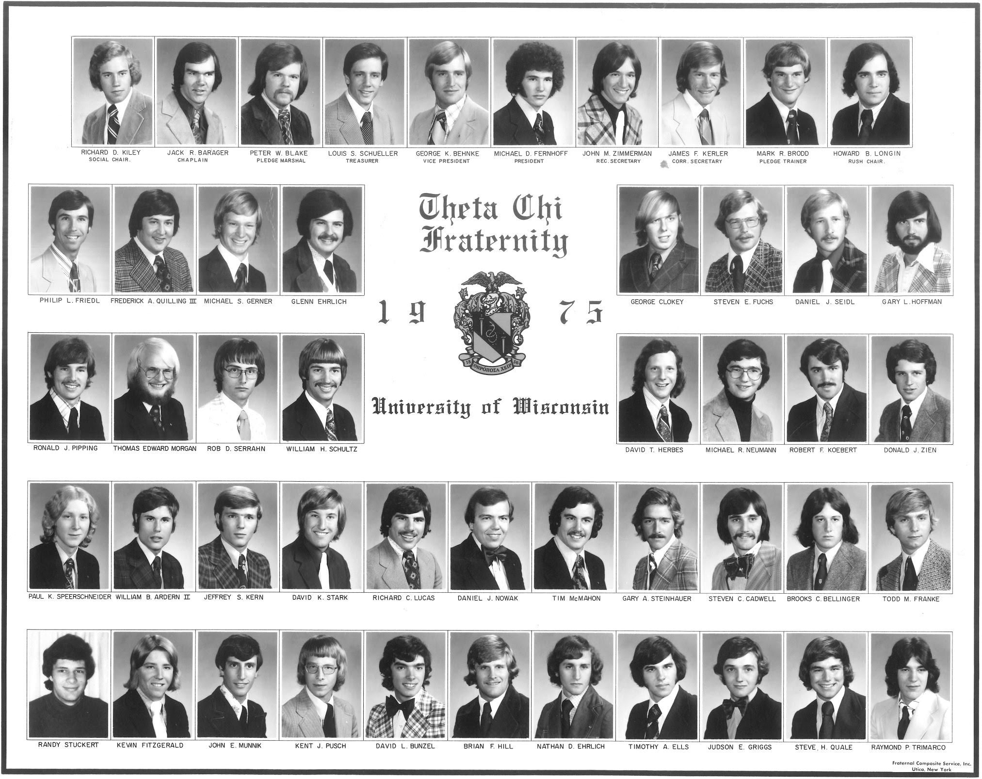 Composite 1975