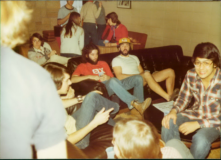 1975 Party