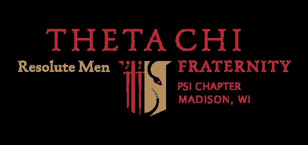 theta chi.png