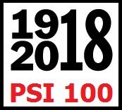 Psi 100 Logo.jpg