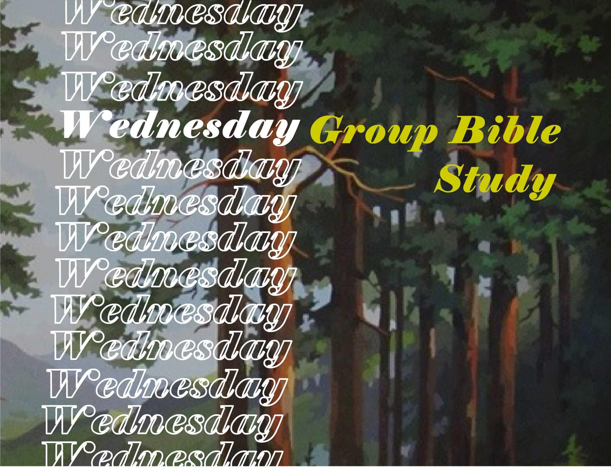 Wednesday Bible Study 3.jpg
