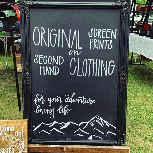 HomeFreeTees: clothing for you adventure living life.  #screenprintlife #screenprinting #secondhandclothes #upcycledclothing #thriftstorefinds #ethicalfashion #sustainablefashion #whomademyclothes #teeshirtdesign #fashiondesigner #bozeman #montana #entrepreneur #girlboss