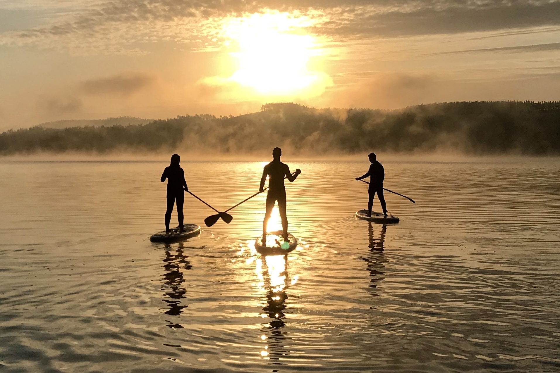 Nowhere2far_SUPLagos_Sunset_LakeBravura_Stand Up Paddle Boarding_Portugal.jpeg
