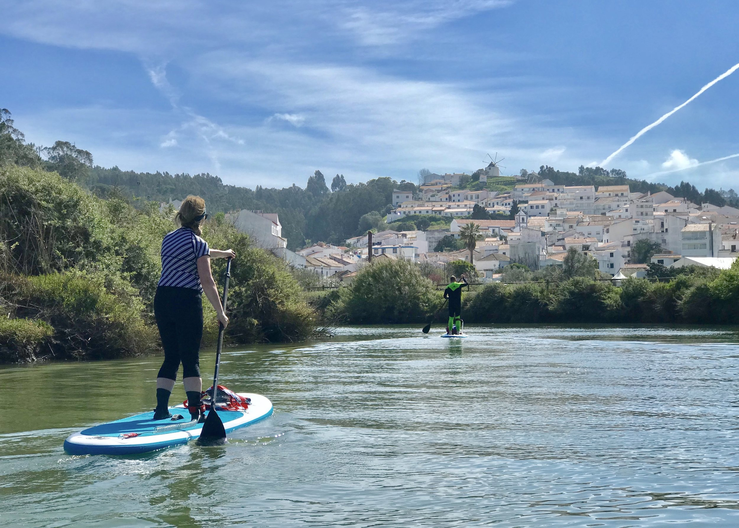 Nowhere2Far_OdeceixeRiver_SUPLagos_Portugal_Stand UP Paddleboarding.jpg