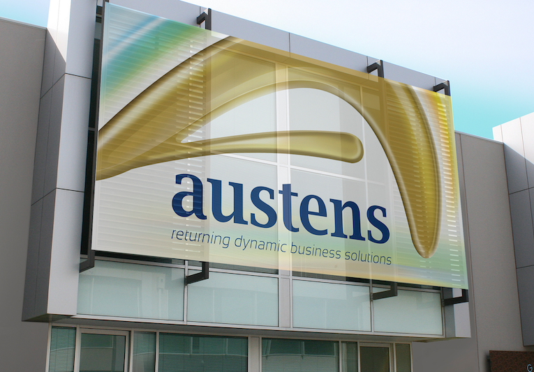 austens-accounting-brand-reduced.png