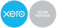 xero-silver-partner-badge.PNG