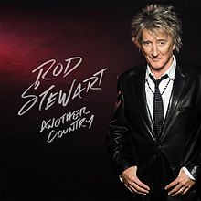 Rod_Stewart_-_Another_Country.jpg