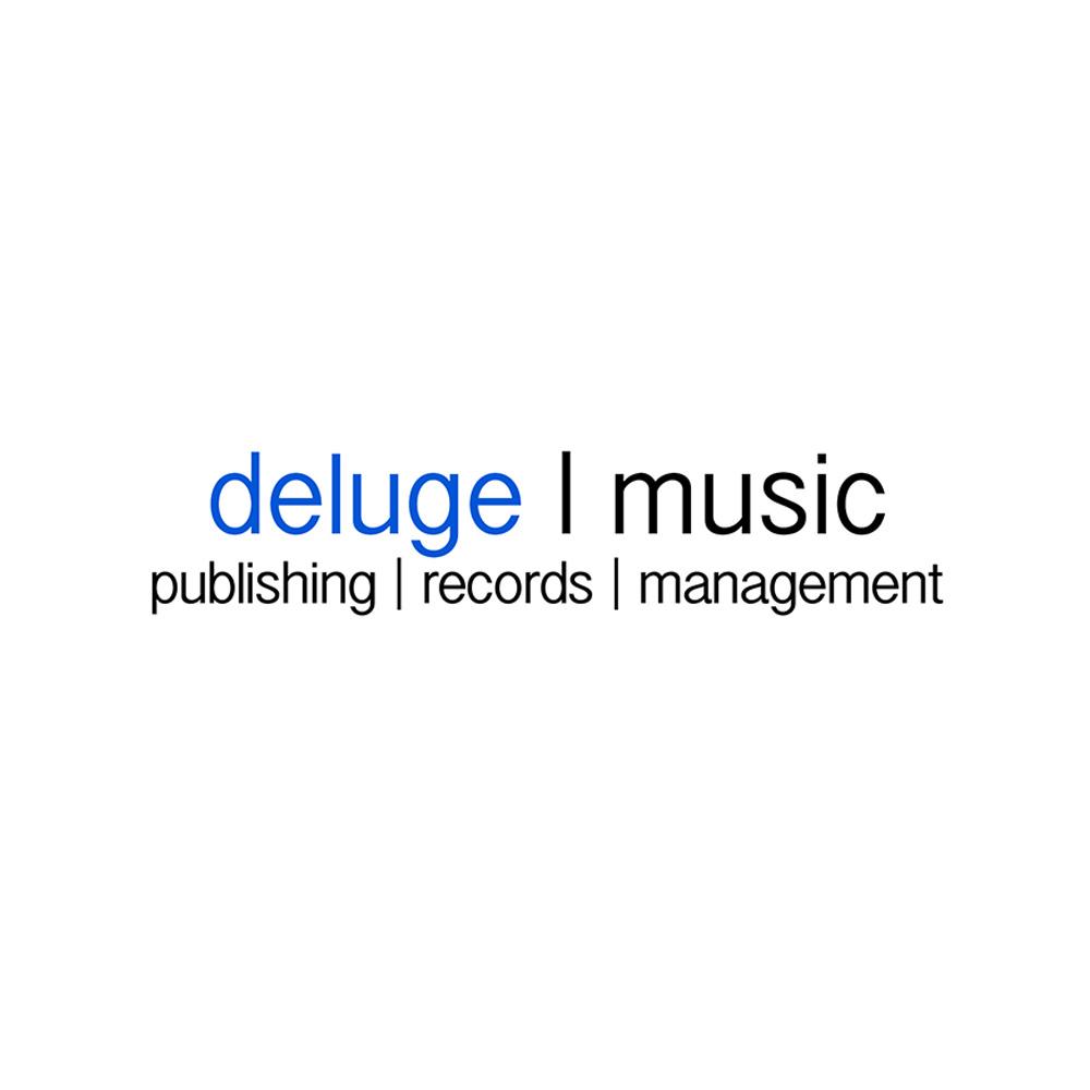 deluge album soundcloud.jpg