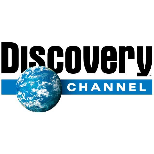 Discovery-Channel-Bossaball-2167420064.jpg