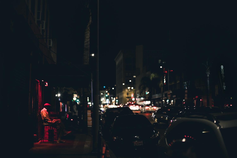 Rose_Street-20.jpg