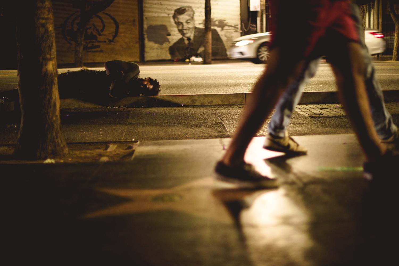 Rose_Street-22.jpg