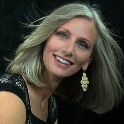 Lynn Tredeau