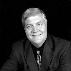 James Michael Stevens